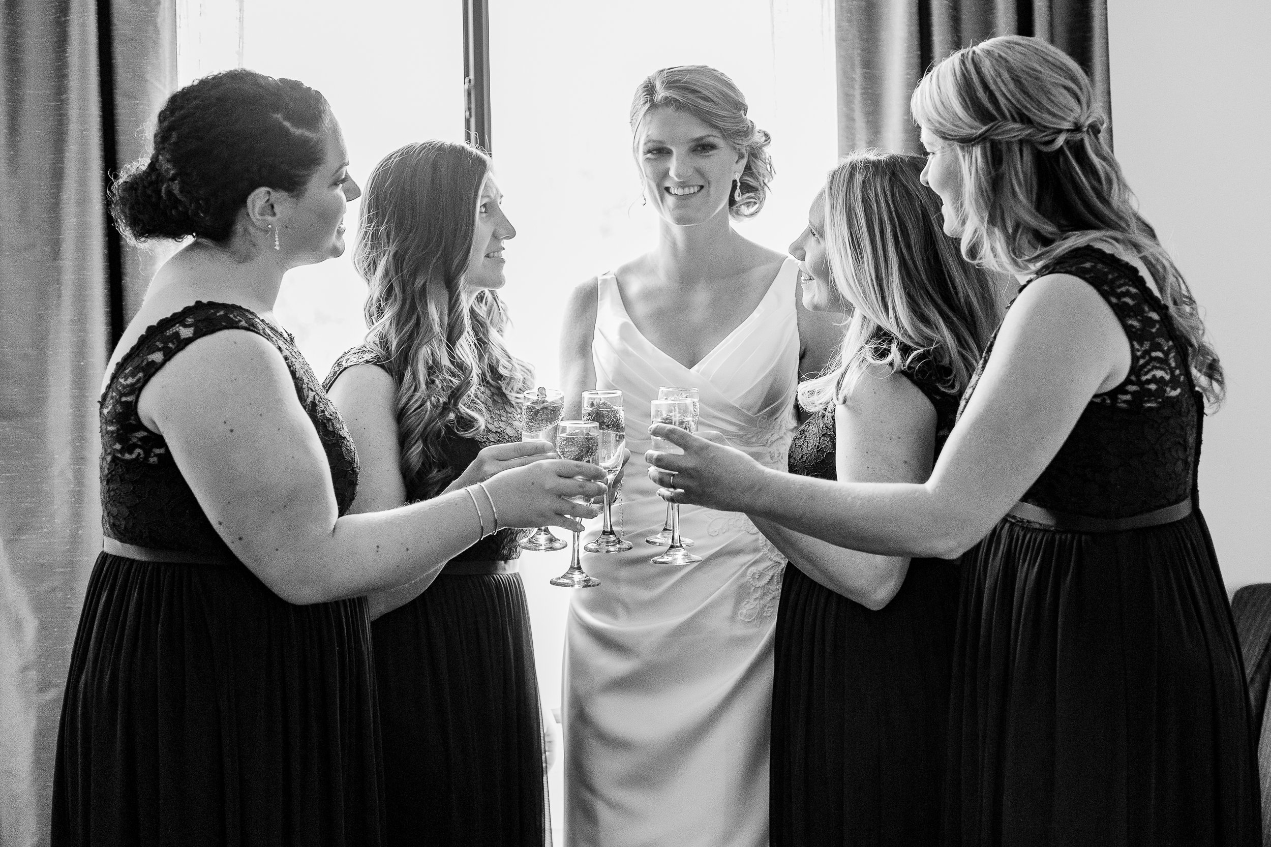 Pennsylvania October Fall Lehigh Valley wedding and lifestyle photographer Lytle Photo Co (38 of 167).jpg