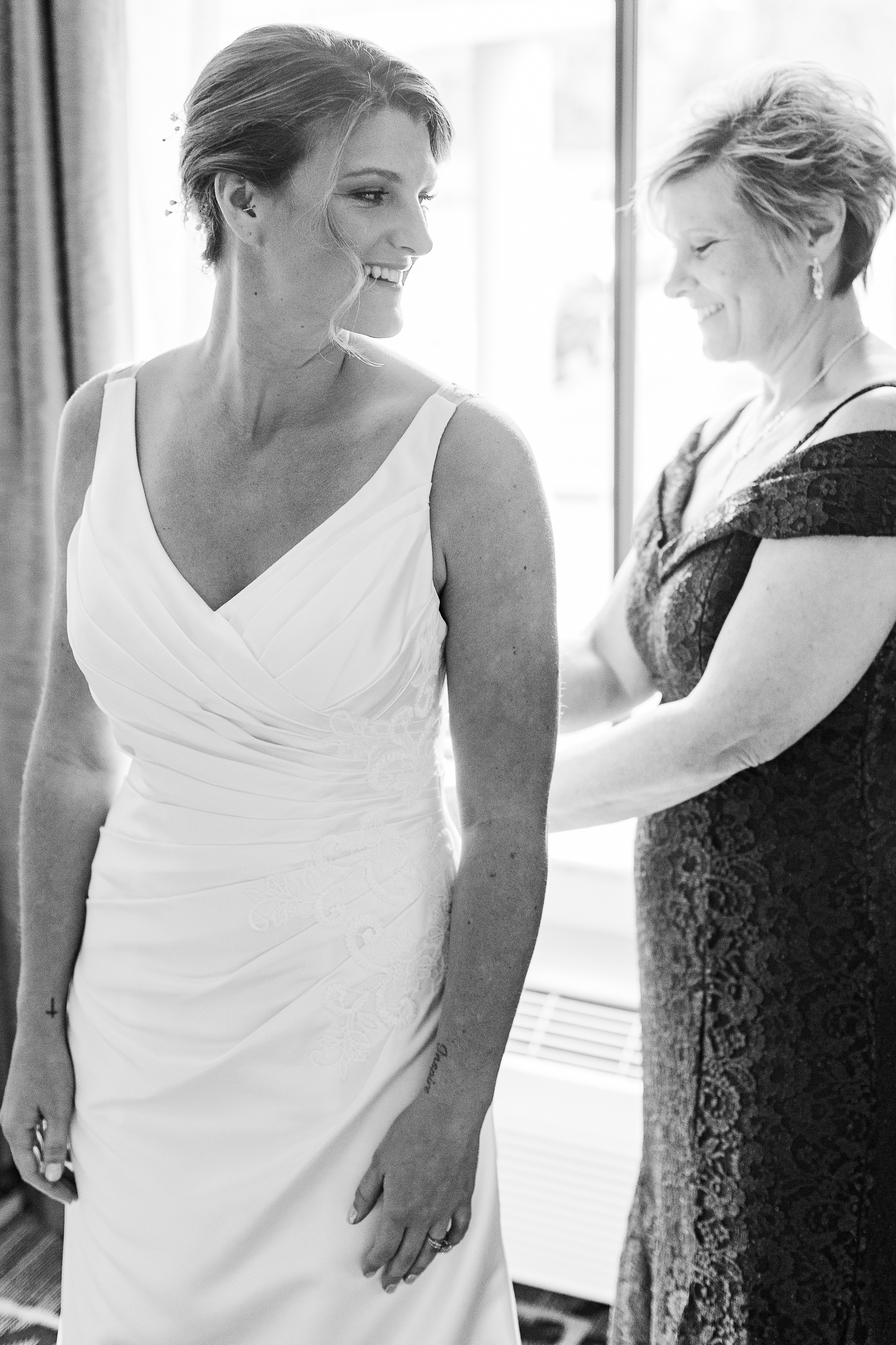 Pennsylvania October Fall Lehigh Valley wedding and lifestyle photographer Lytle Photo Co (29 of 167).jpg