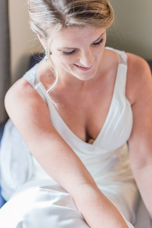 Pennsylvania October Fall Lehigh Valley wedding and lifestyle photographer Lytle Photo Co (36 of 167).jpg
