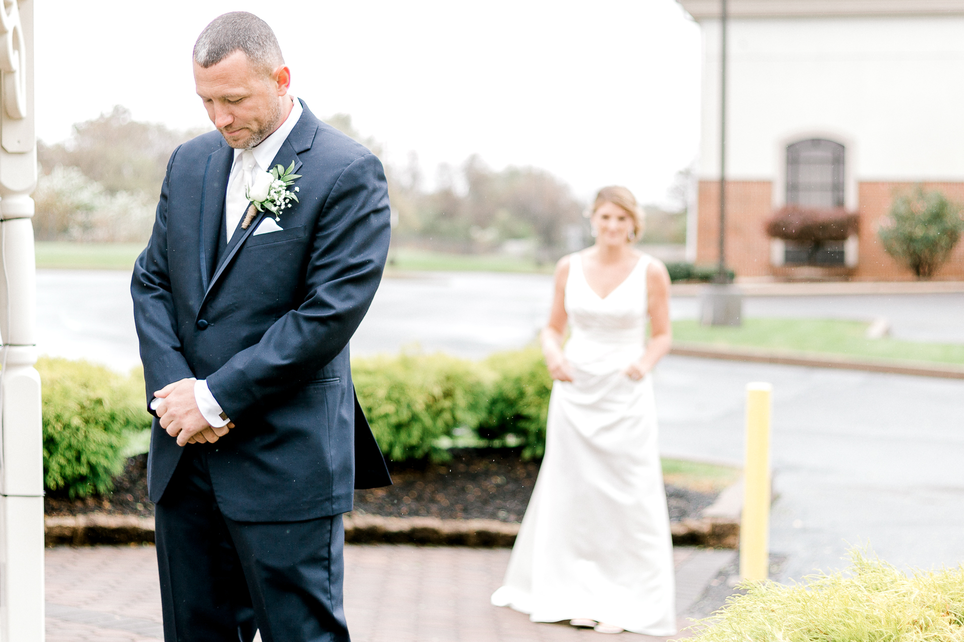 Pennsylvania October Fall Lehigh Valley wedding and lifestyle photographer Lytle Photo Co (39 of 167).jpg