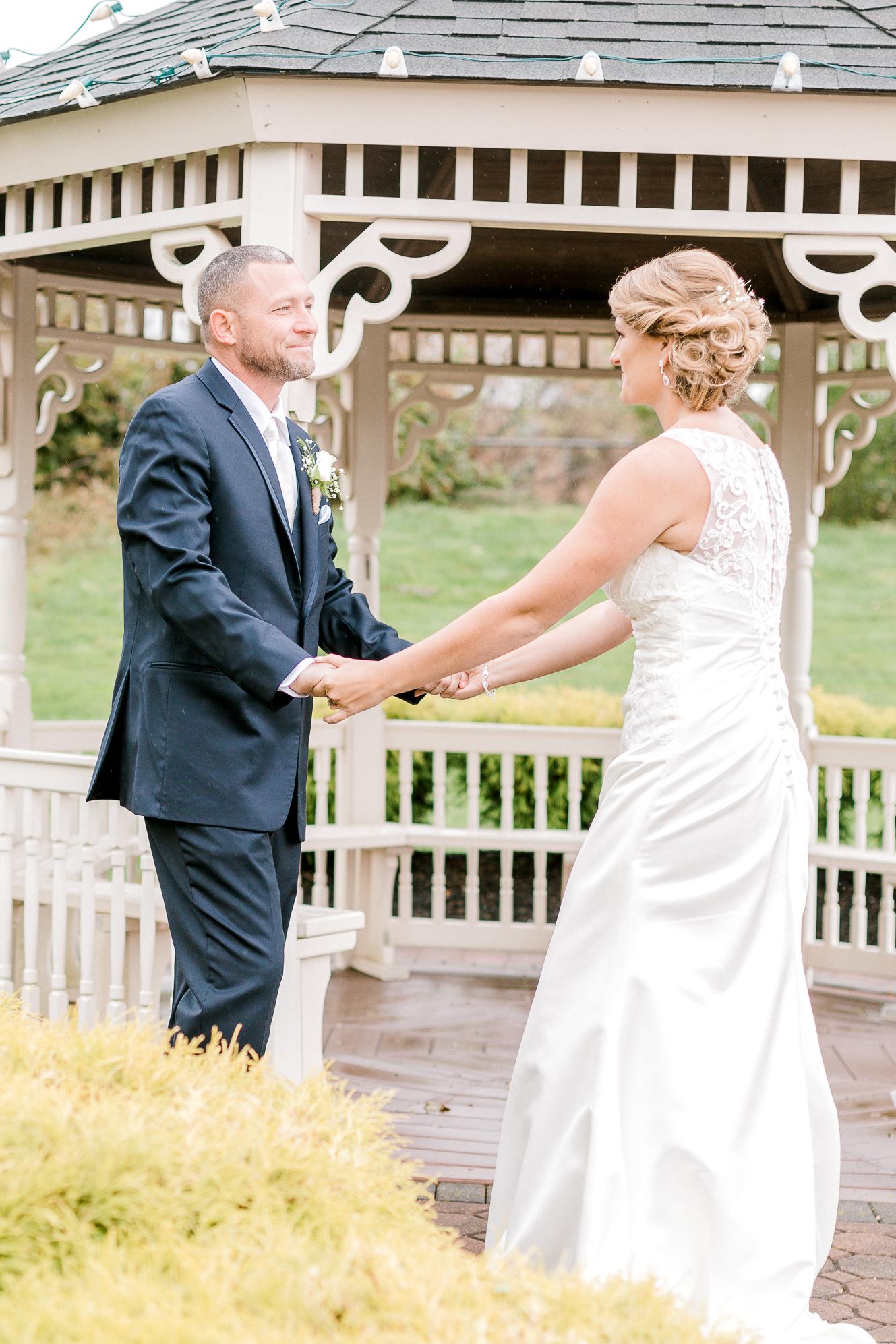 Pennsylvania October Fall Lehigh Valley wedding and lifestyle photographer Lytle Photo Co (41 of 167).jpg