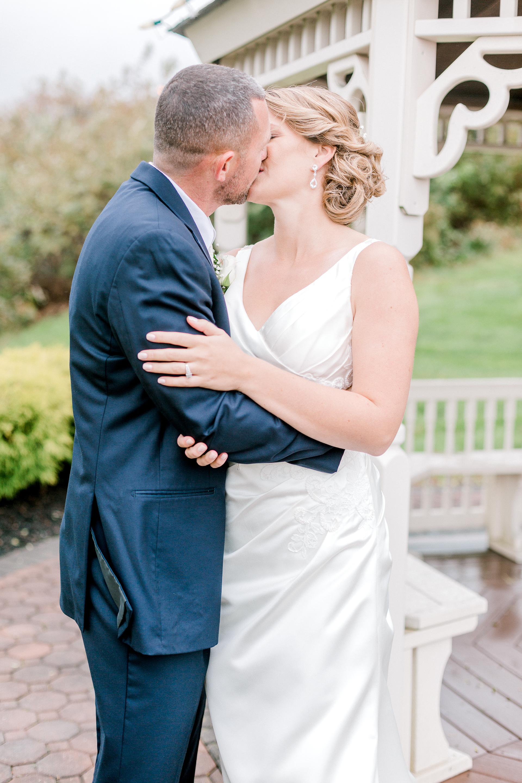 Pennsylvania October Fall Lehigh Valley wedding and lifestyle photographer Lytle Photo Co (49 of 167).jpg