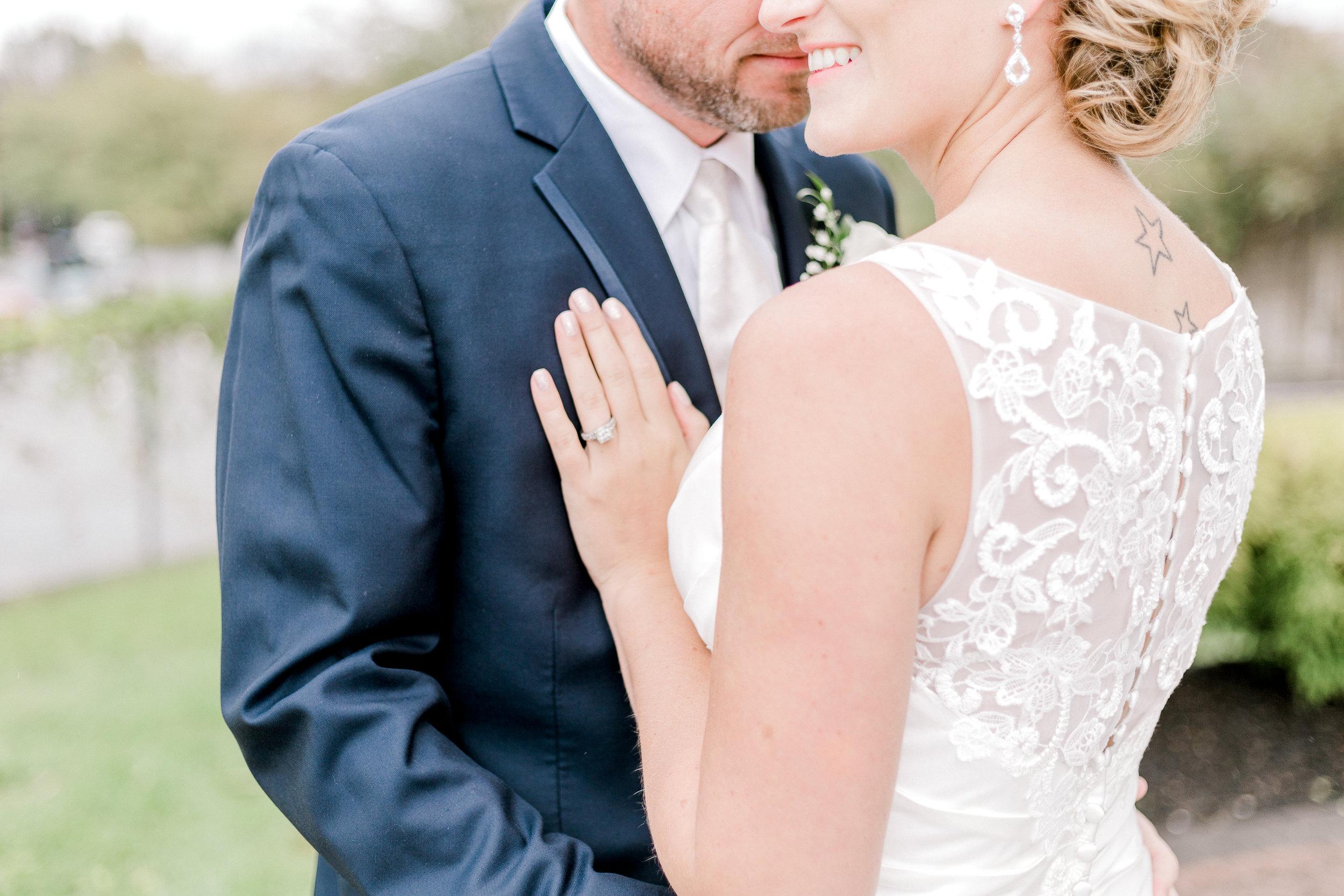 Pennsylvania October Fall Lehigh Valley wedding and lifestyle photographer Lytle Photo Co (47 of 167).jpg