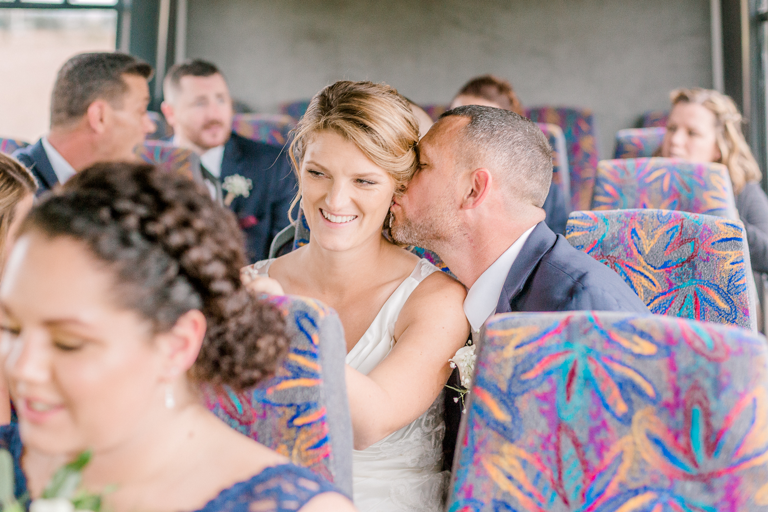 Pennsylvania October Fall Lehigh Valley wedding and lifestyle photographer Lytle Photo Co (57 of 167).jpg