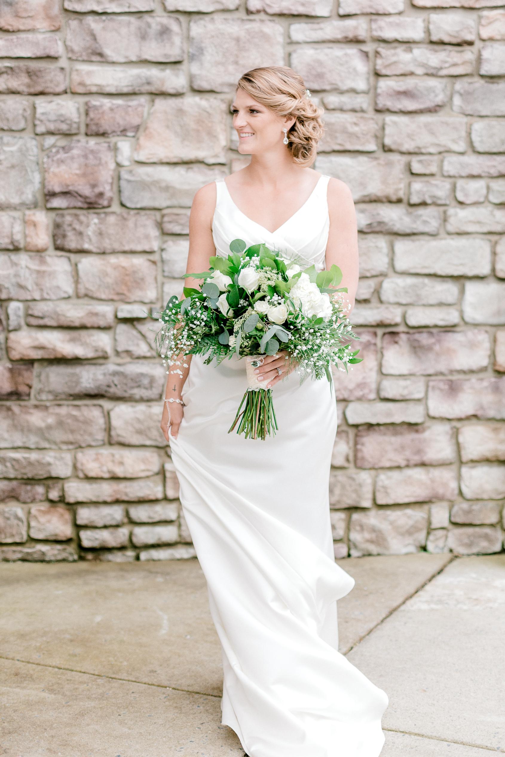 Pennsylvania October Fall Lehigh Valley wedding and lifestyle photographer Lytle Photo Co (74 of 167).jpg