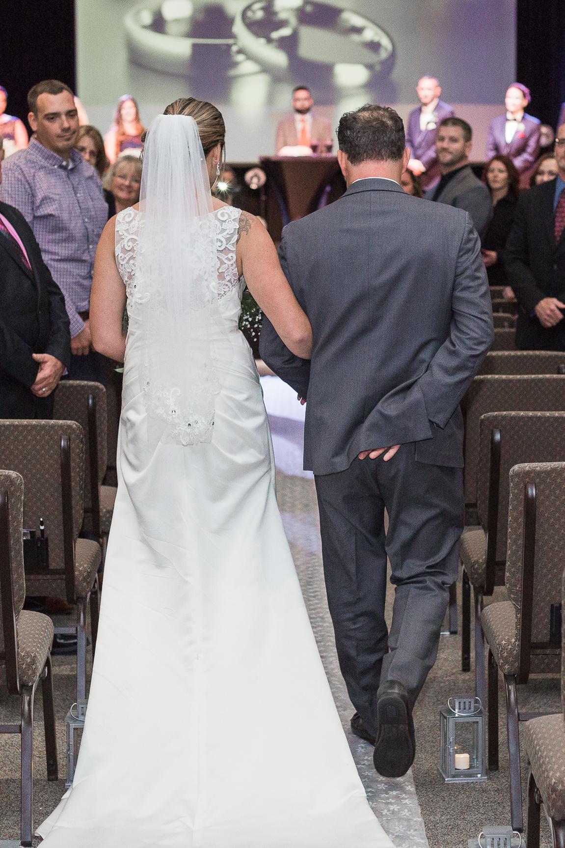 Pennsylvania October Fall Lehigh Valley wedding and lifestyle photographer Lytle Photo Co (77 of 167).jpg