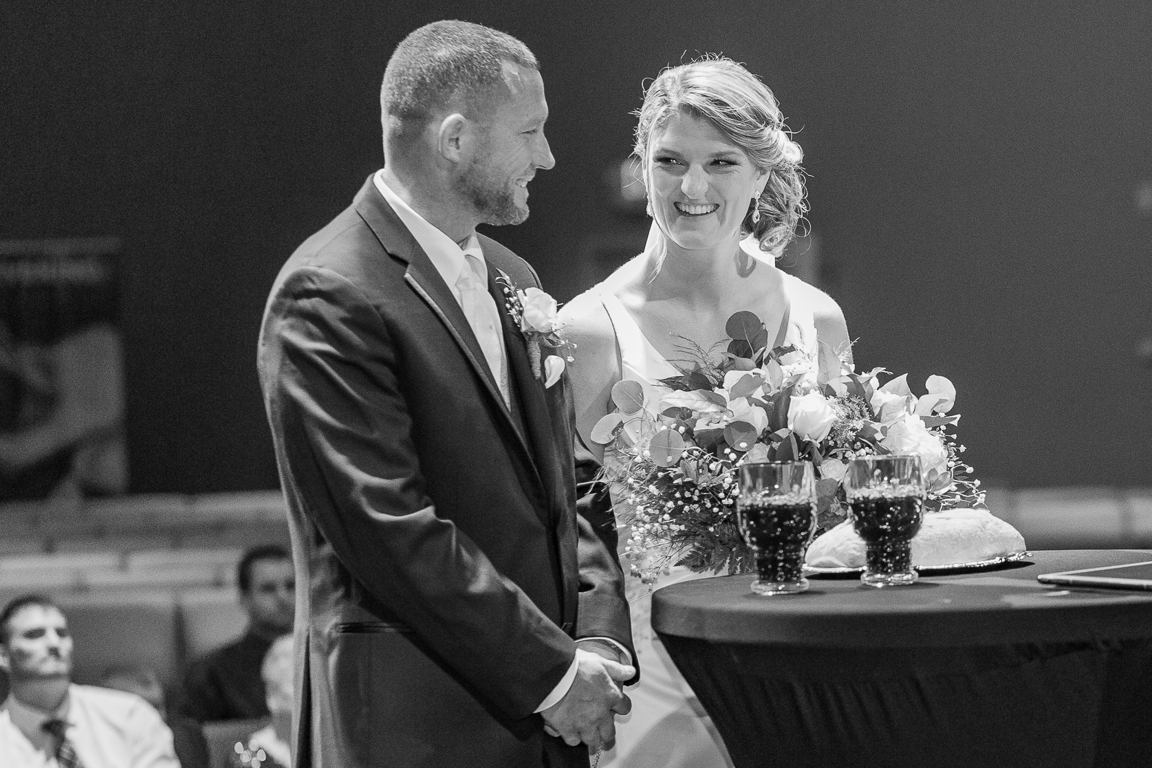 Pennsylvania October Fall Lehigh Valley wedding and lifestyle photographer Lytle Photo Co (79 of 167).jpg
