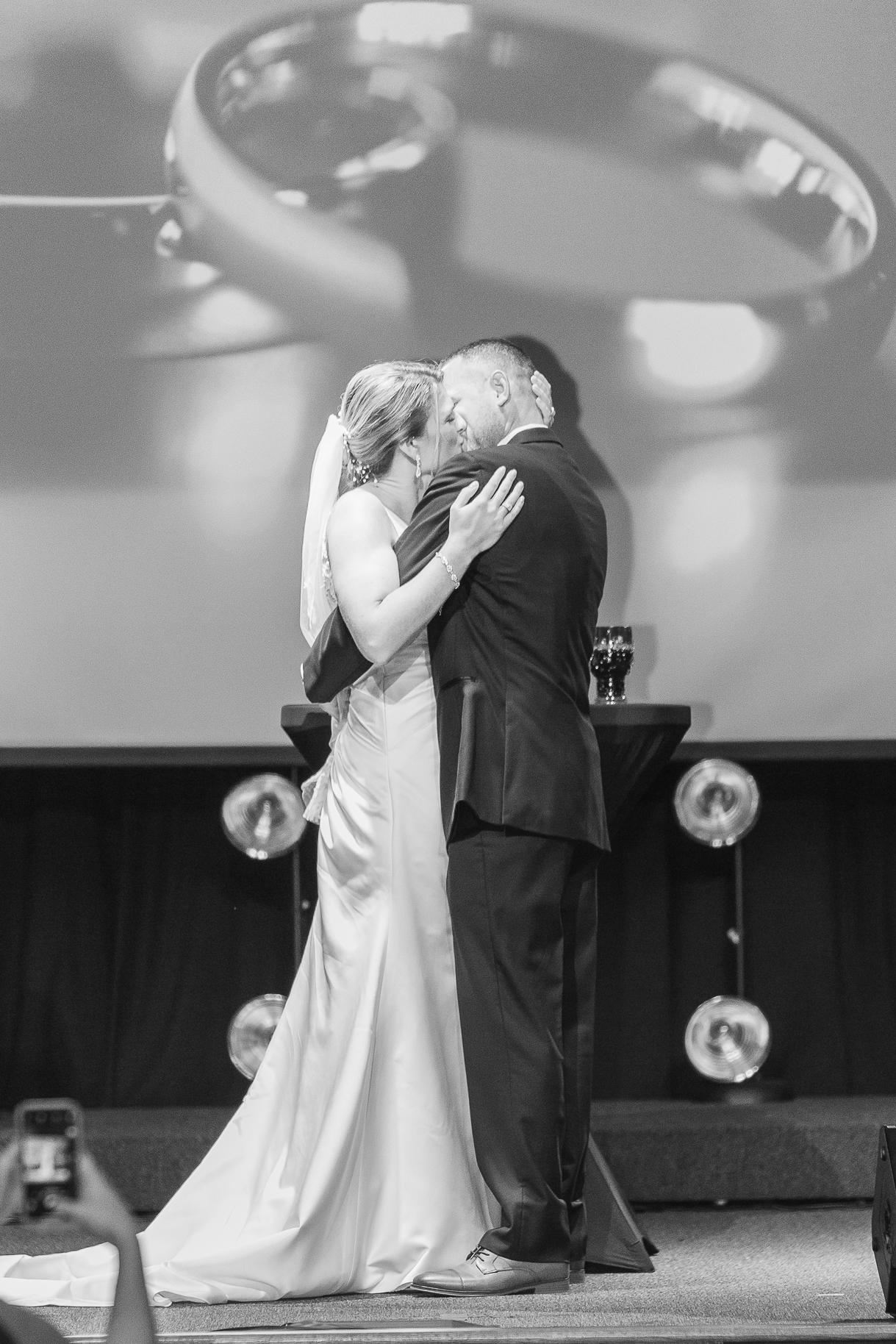 Pennsylvania October Fall Lehigh Valley wedding and lifestyle photographer Lytle Photo Co (81 of 167).jpg