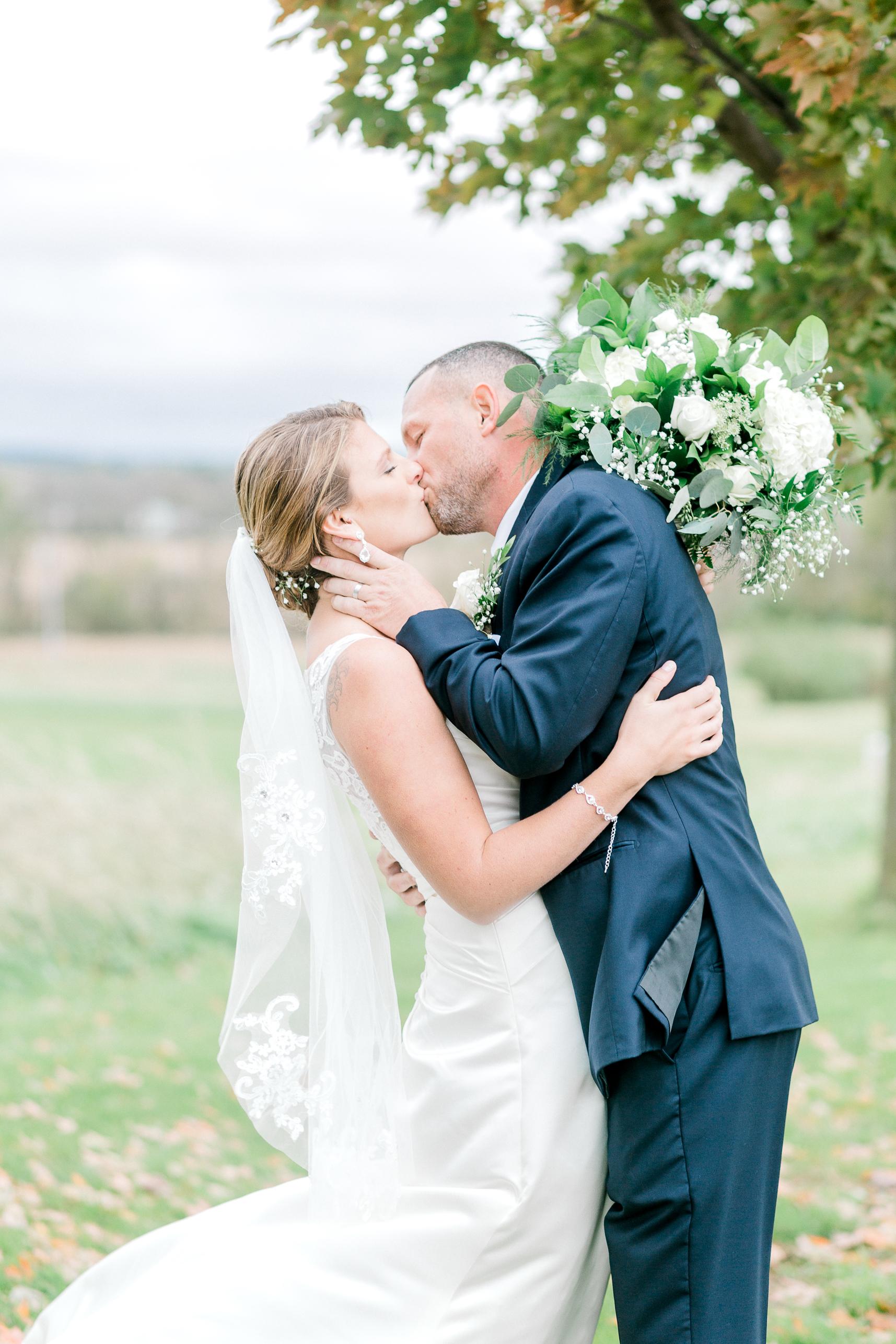 Pennsylvania October Fall Lehigh Valley wedding and lifestyle photographer Lytle Photo Co (88 of 167).jpg