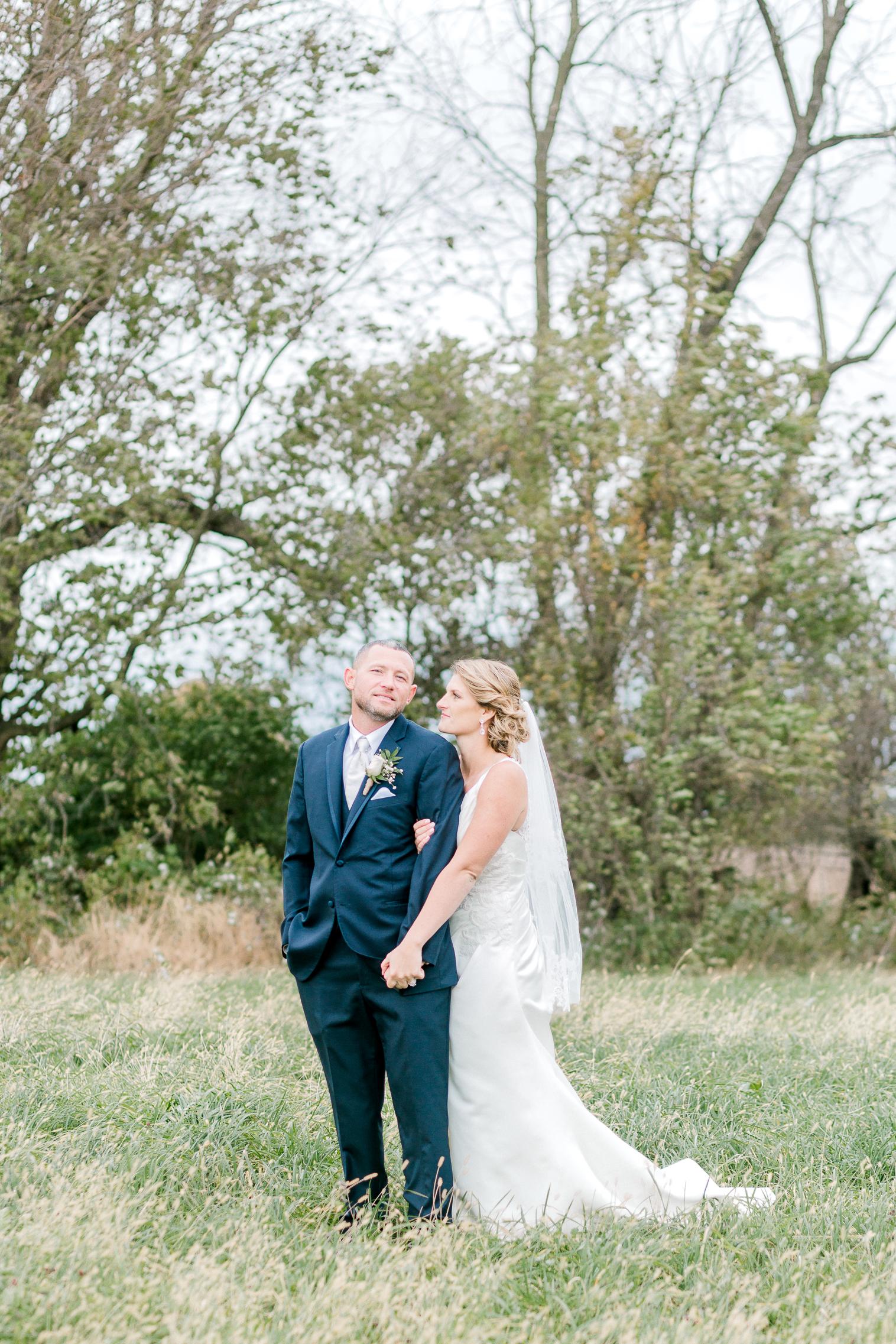 Pennsylvania October Fall Lehigh Valley wedding and lifestyle photographer Lytle Photo Co (96 of 167).jpg