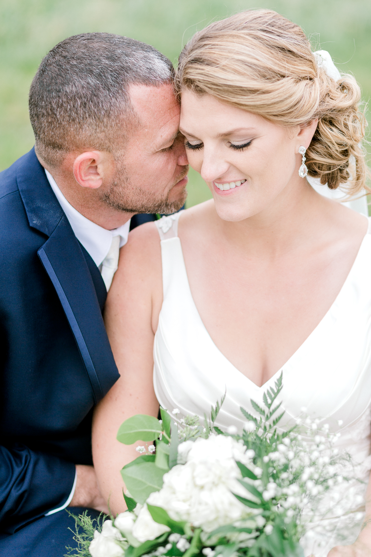 Pennsylvania October Fall Lehigh Valley wedding and lifestyle photographer Lytle Photo Co (106 of 167).jpg