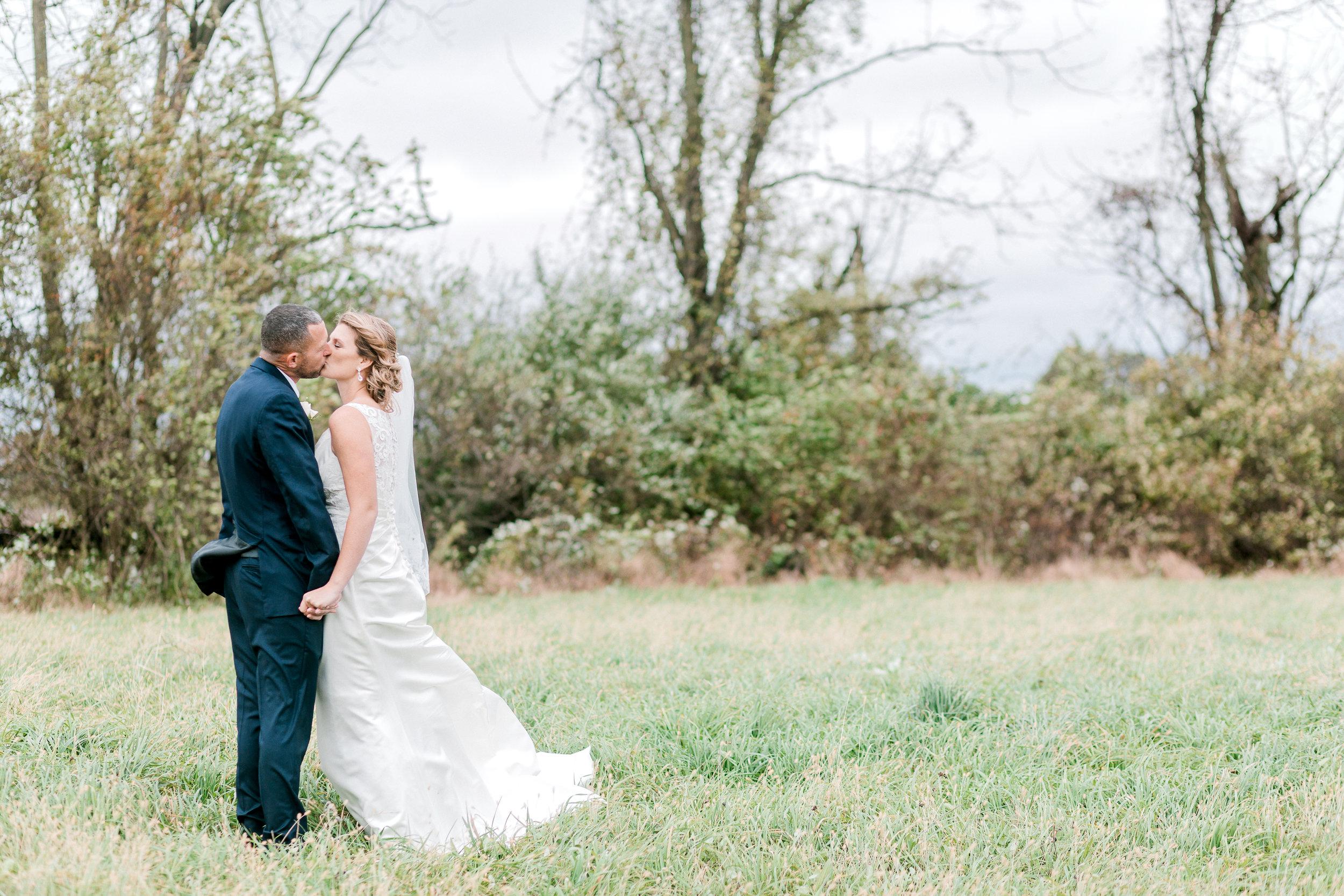 Pennsylvania October Fall Lehigh Valley wedding and lifestyle photographer Lytle Photo Co (99 of 167).jpg