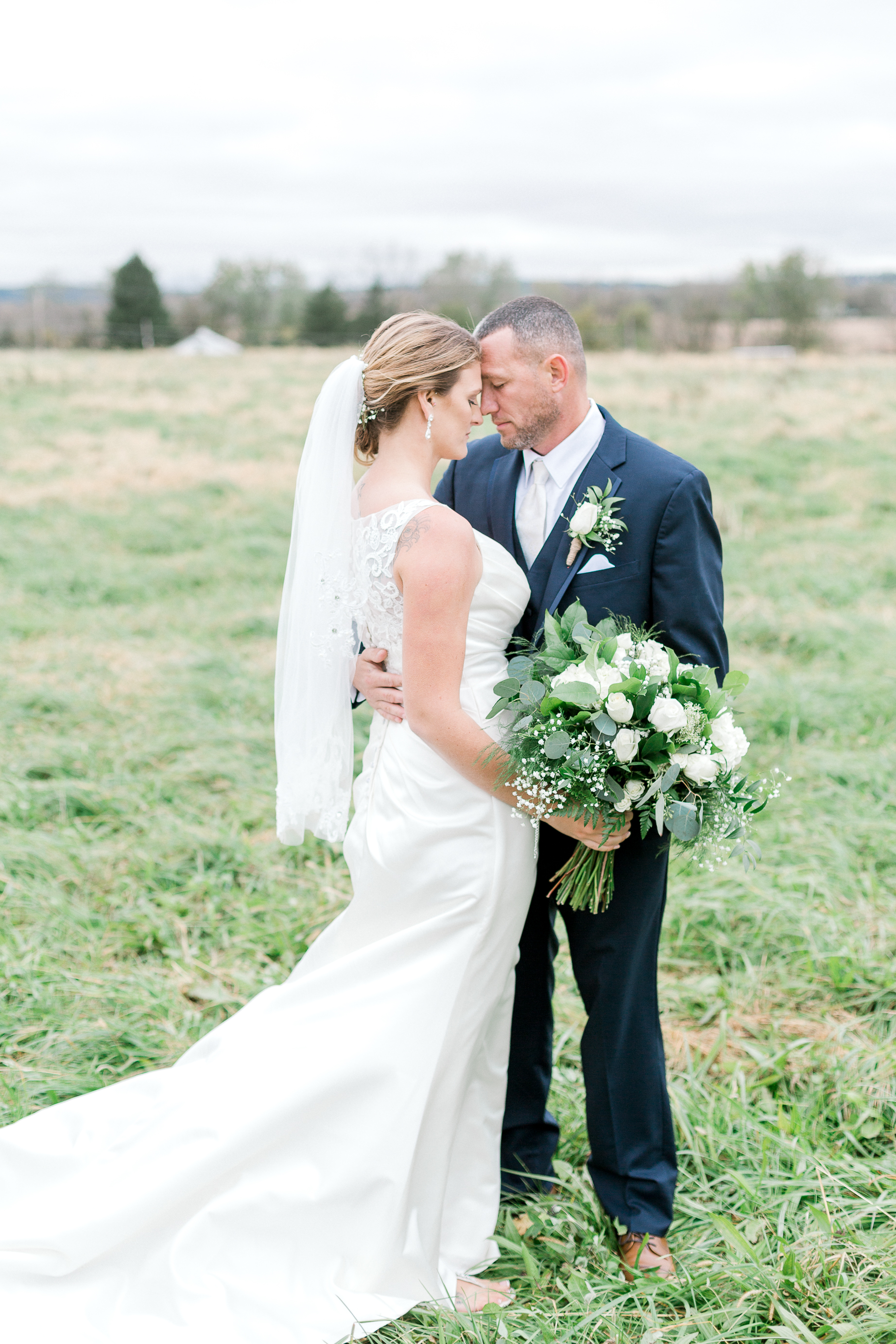 Pennsylvania October Fall Lehigh Valley wedding and lifestyle photographer Lytle Photo Co (115 of 167).jpg
