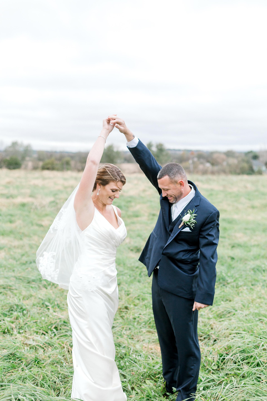 Pennsylvania October Fall Lehigh Valley wedding and lifestyle photographer Lytle Photo Co (120 of 167).jpg