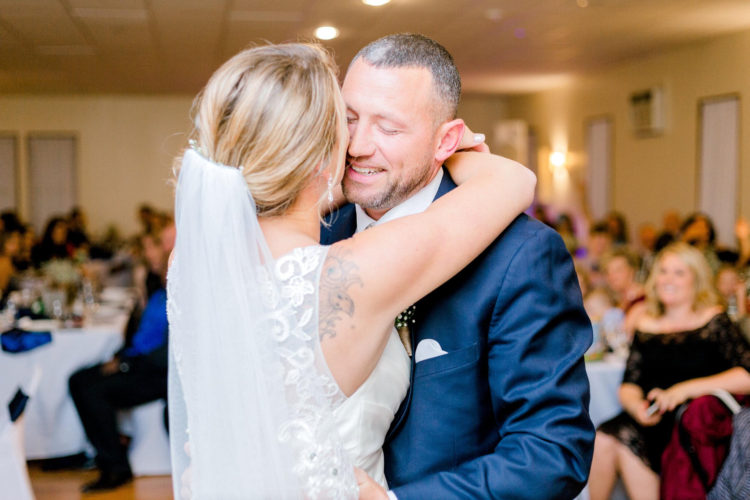 Pennsylvania October Fall Lehigh Valley wedding and lifestyle photographer Lytle Photo Co (139 of 167).jpg