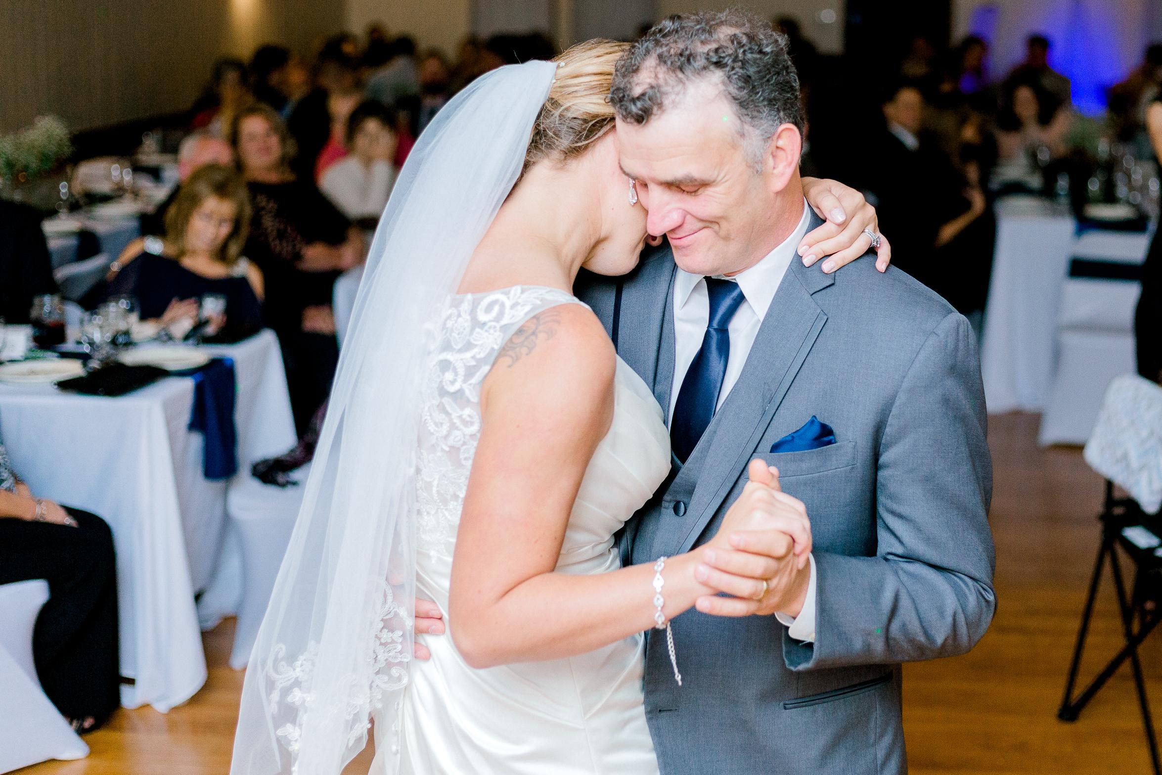 Pennsylvania October Fall Lehigh Valley wedding and lifestyle photographer Lytle Photo Co (151 of 167).jpg