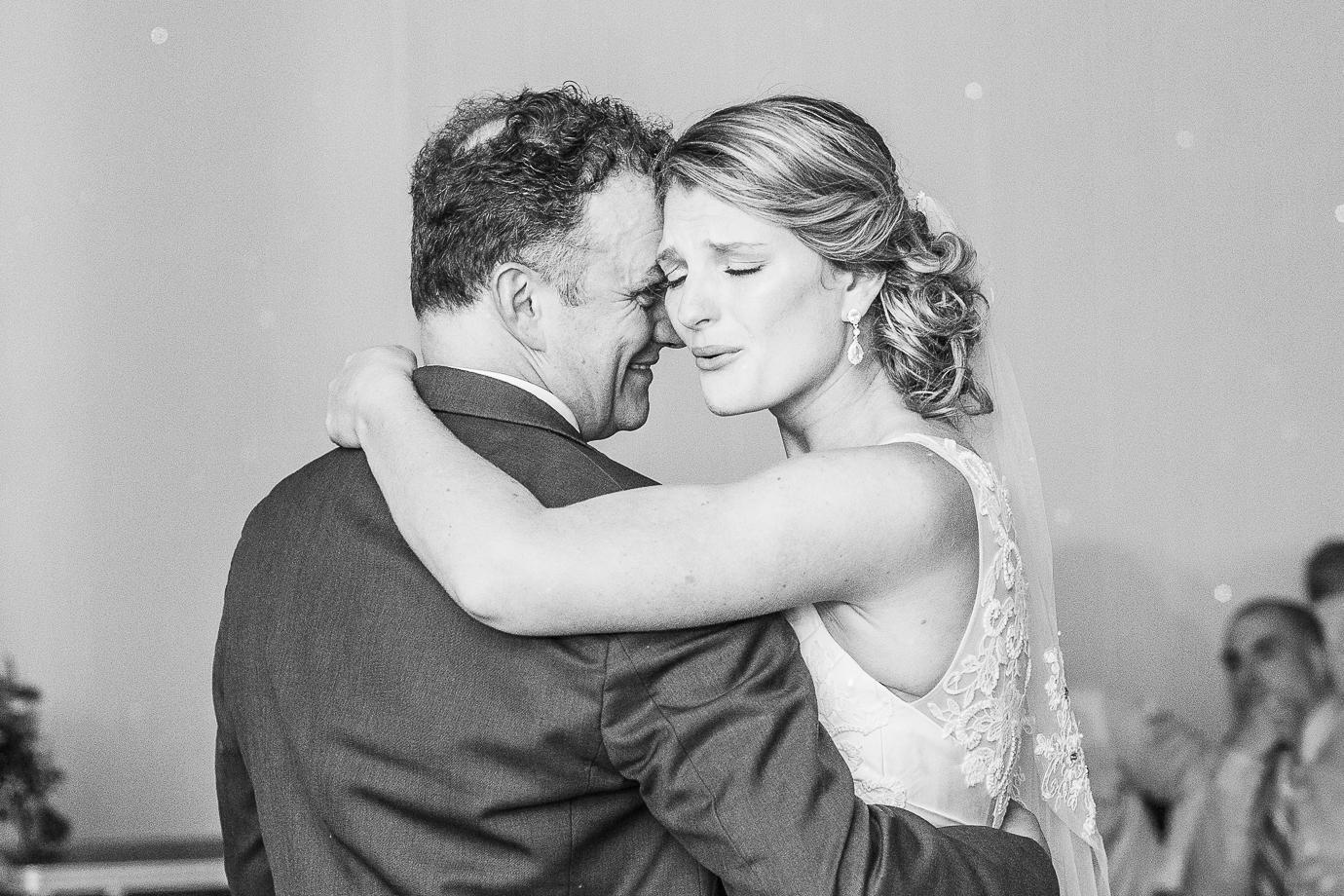 Pennsylvania October Fall Lehigh Valley wedding and lifestyle photographer Lytle Photo Co (152 of 167).jpg