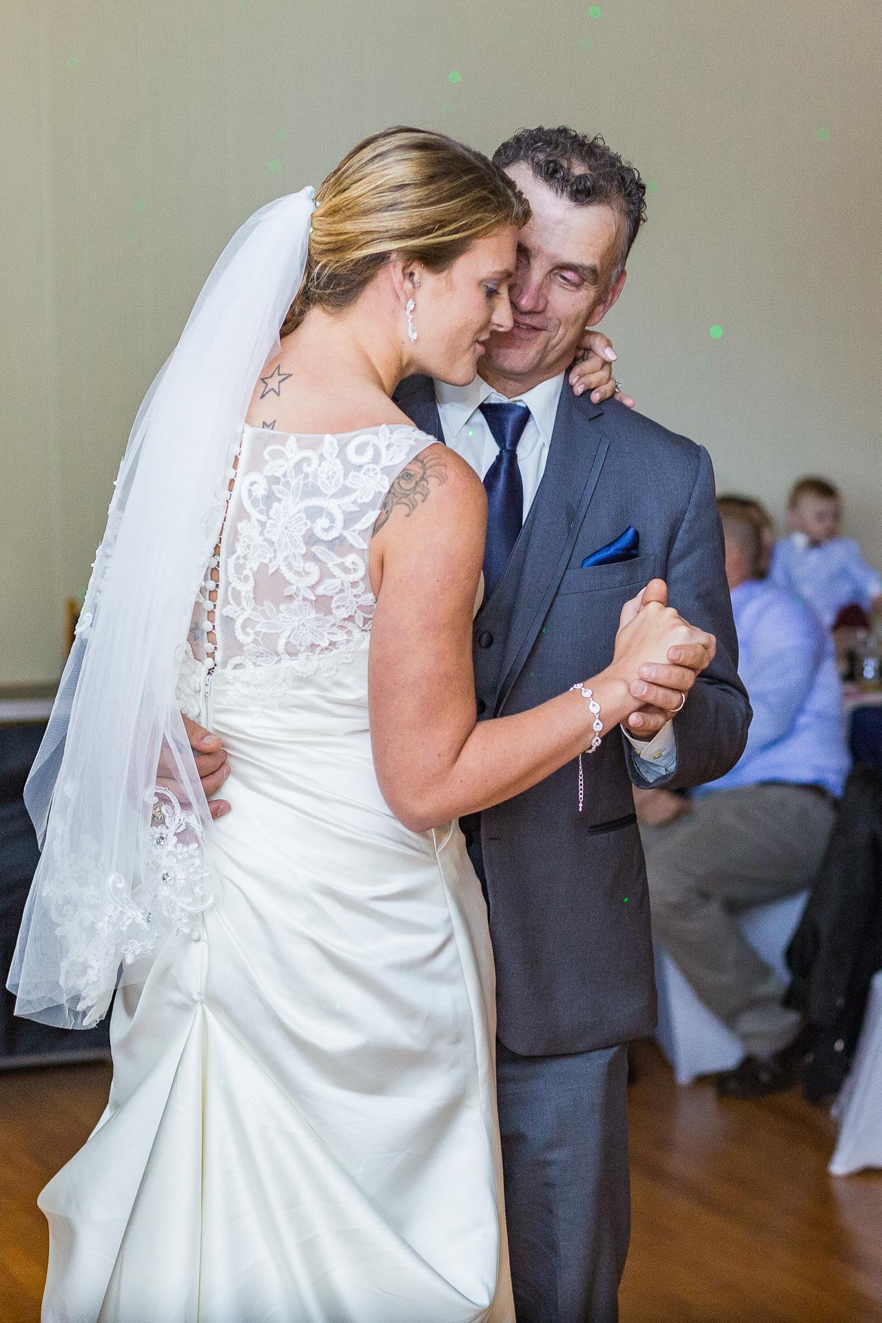 Pennsylvania October Fall Lehigh Valley wedding and lifestyle photographer Lytle Photo Co (149 of 167).jpg