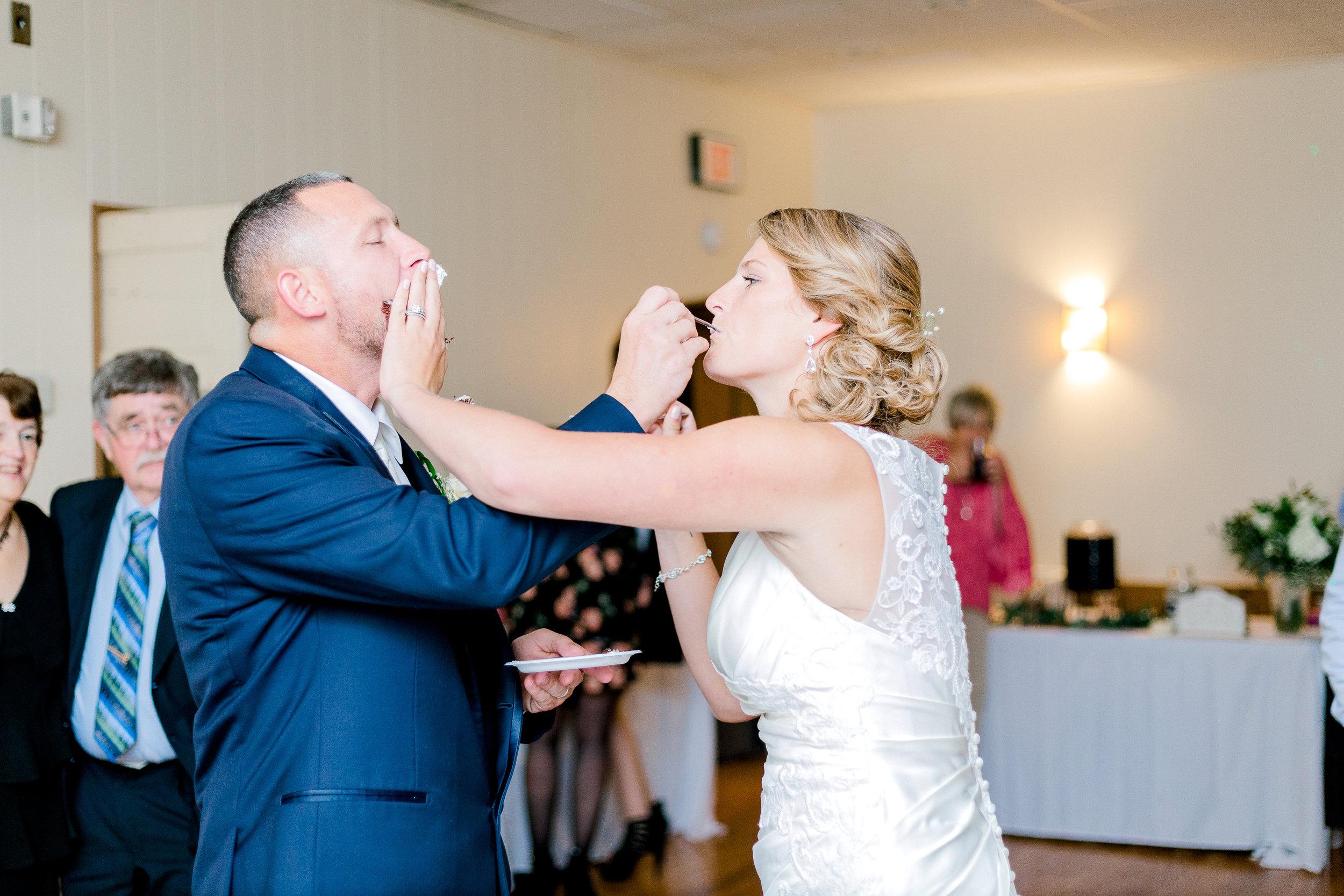 Pennsylvania October Fall Lehigh Valley wedding and lifestyle photographer Lytle Photo Co (154 of 167).jpg