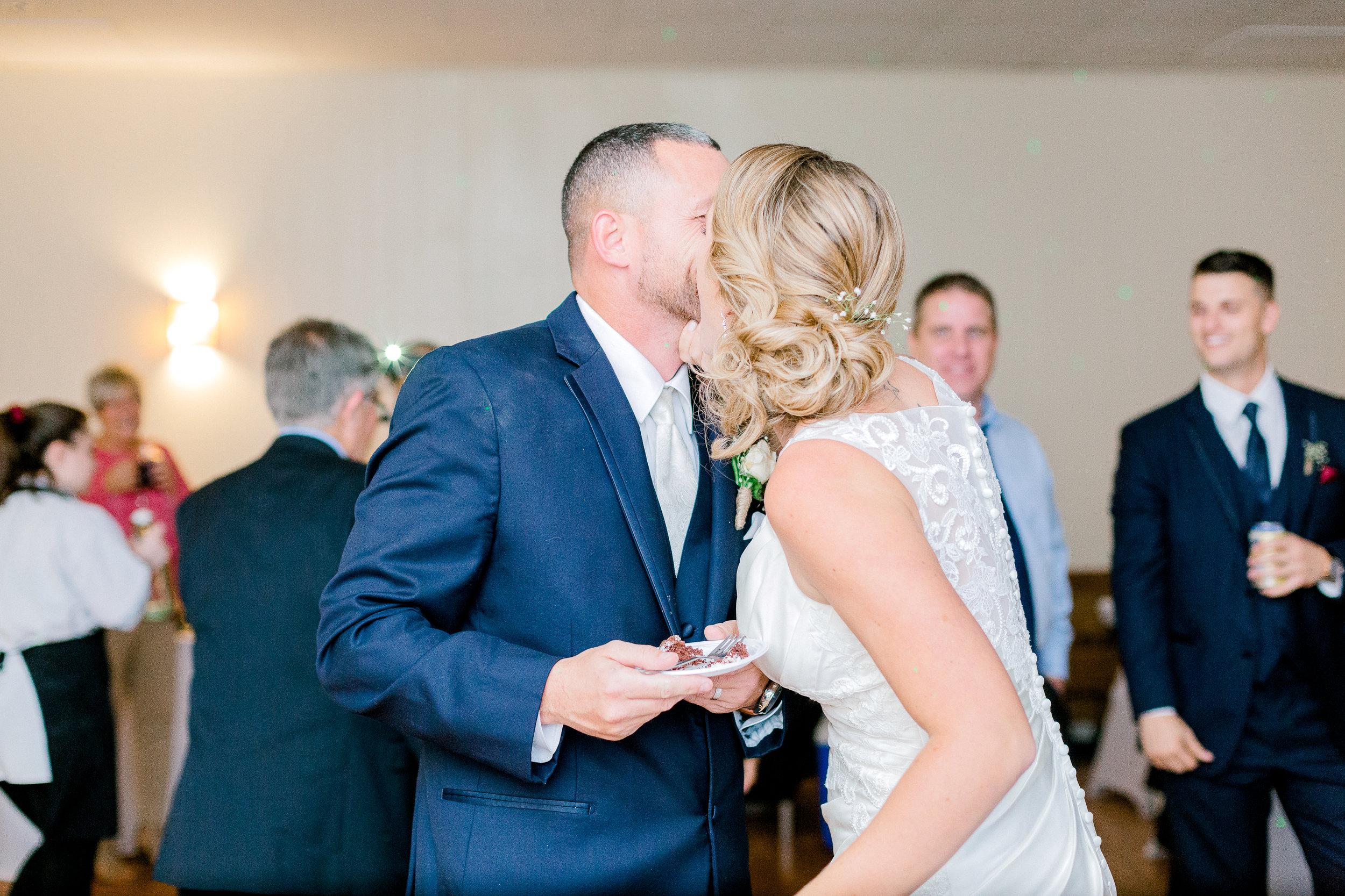 Pennsylvania October Fall Lehigh Valley wedding and lifestyle photographer Lytle Photo Co (155 of 167).jpg