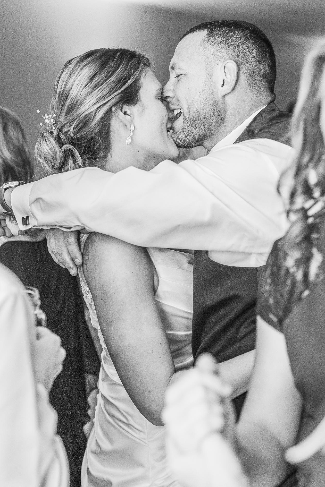 Pennsylvania October Fall Lehigh Valley wedding and lifestyle photographer Lytle Photo Co (157 of 167).jpg