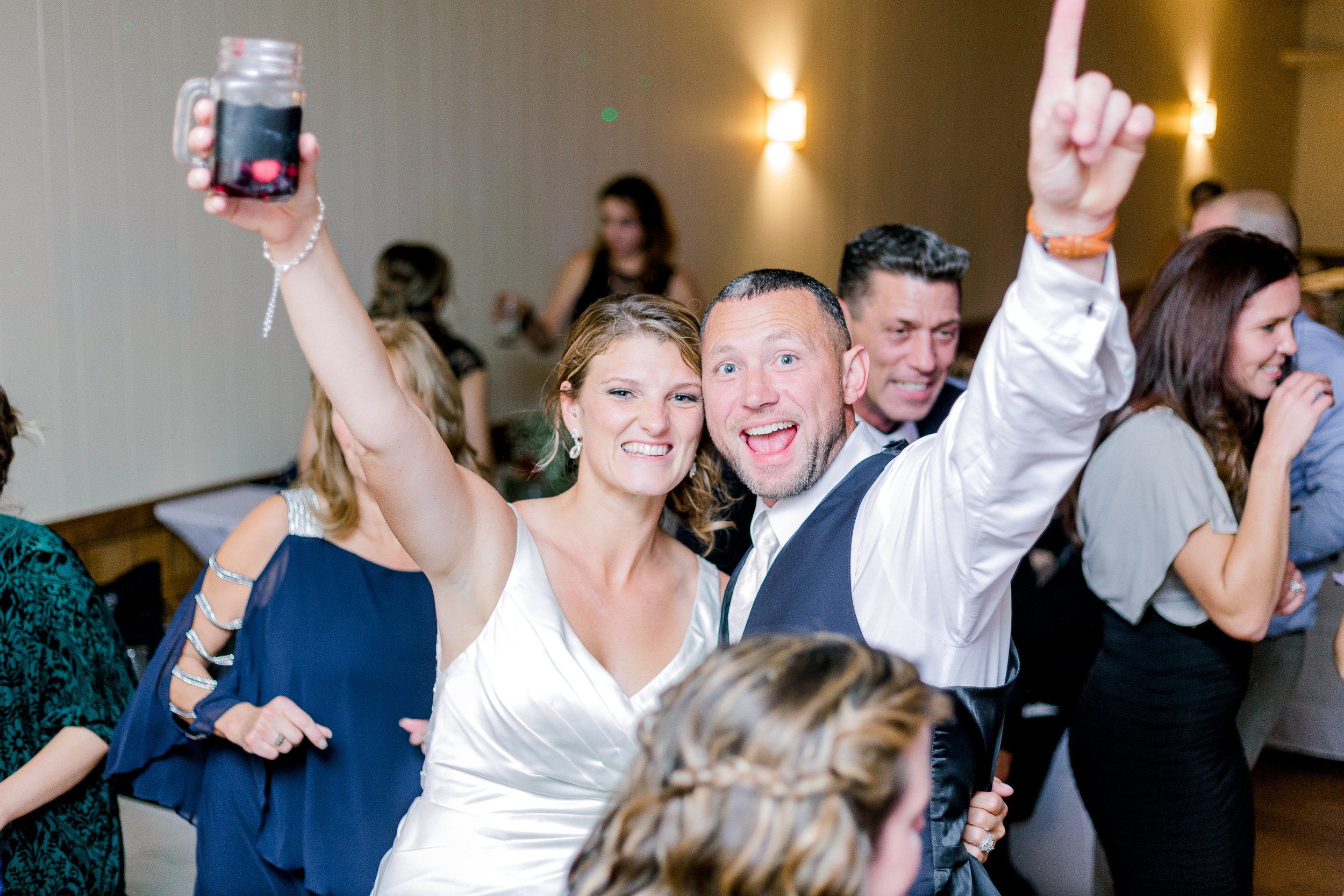 Pennsylvania October Fall Lehigh Valley wedding and lifestyle photographer Lytle Photo Co (166 of 167).jpg