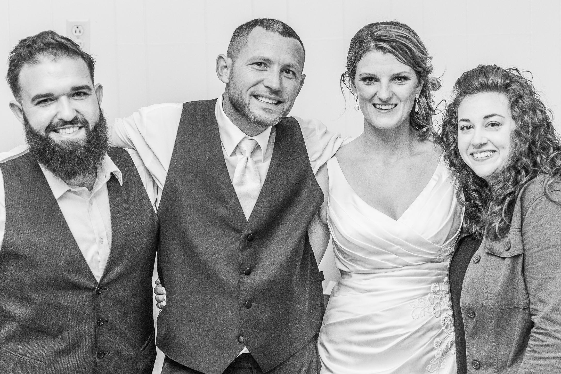 Pennsylvania October Fall Lehigh Valley wedding and lifestyle photographer Lytle Photo Co (1 of 1)-2.jpg