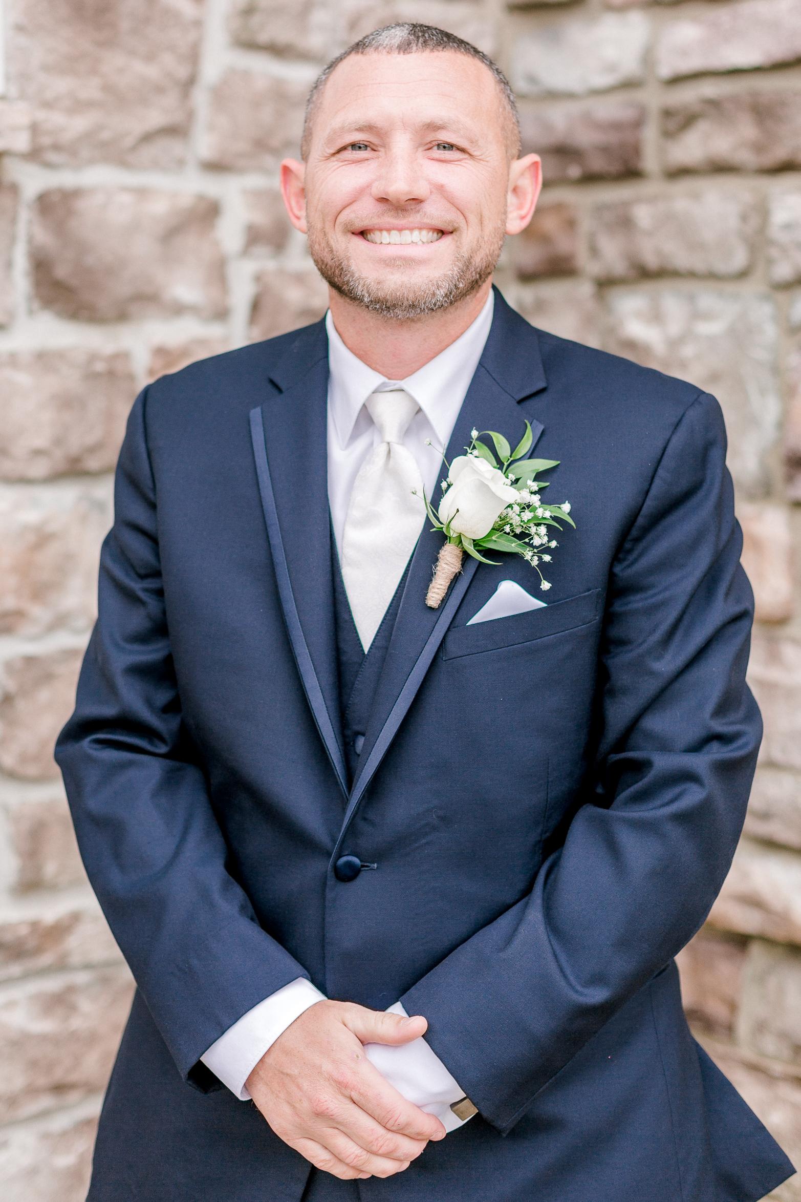 Pennsylvania October Fall Lehigh Valley wedding and lifestyle photographer Lytle Photo Co (1 of 1)-6.jpg