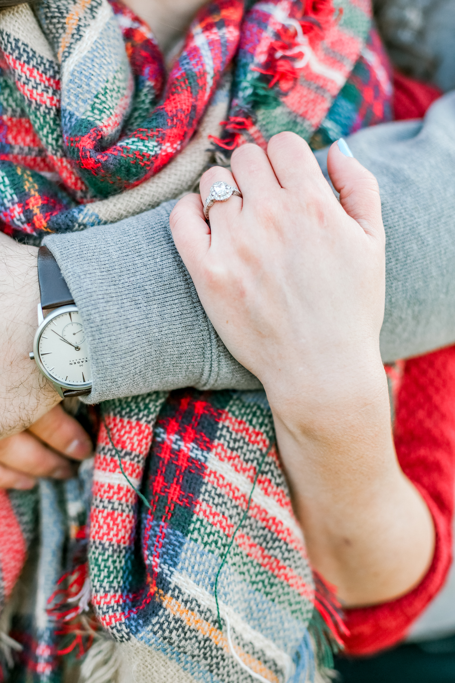 Bucks county Peace Valley Park Doylestown Lehigh Valley fall windy engagement session wedding and lifestyle photographer Lytle Photo Co (81 of 109).jpg