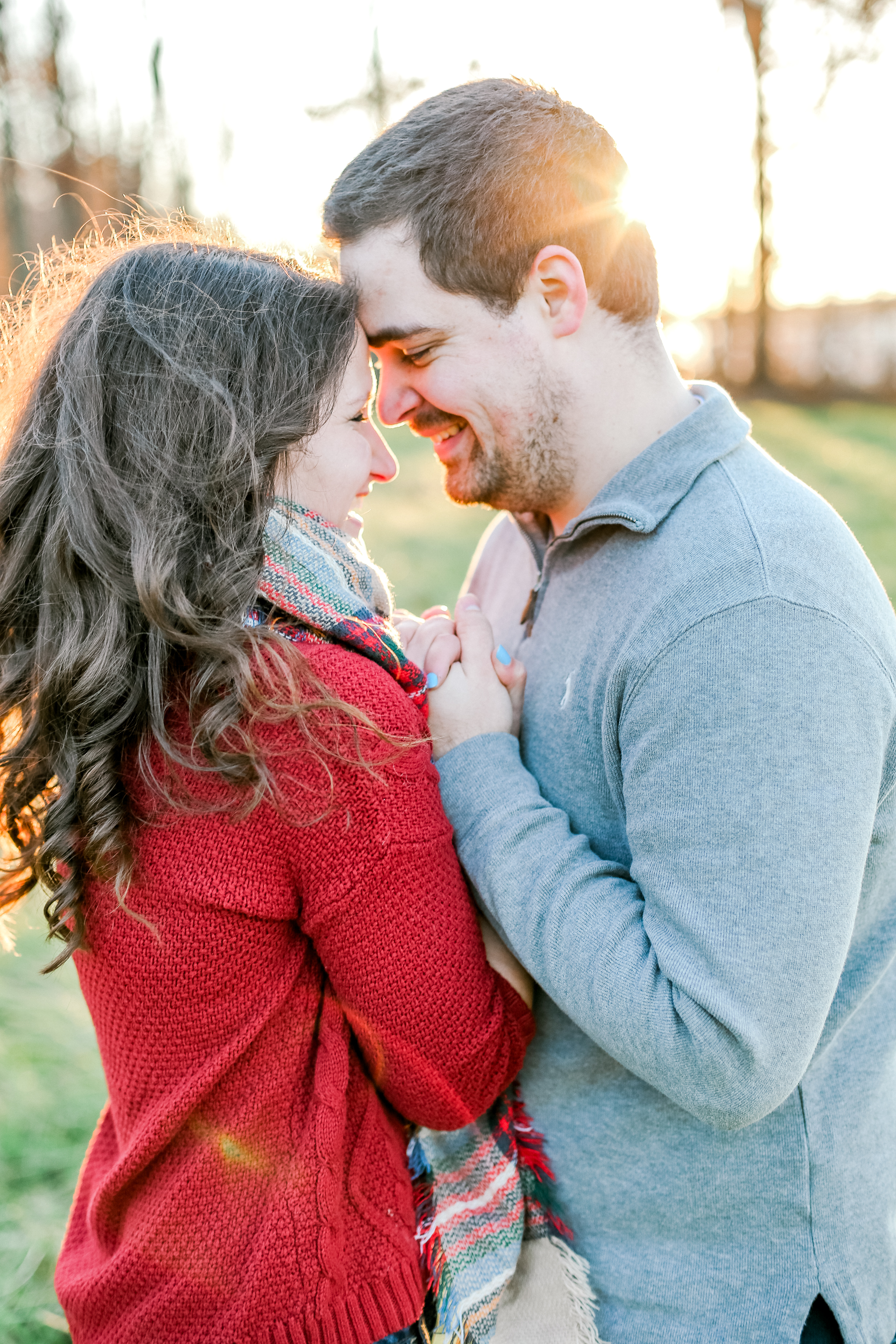 Bucks county Peace Valley Park Doylestown Lehigh Valley fall windy engagement session wedding and lifestyle photographer Lytle Photo Co (90 of 109).jpg