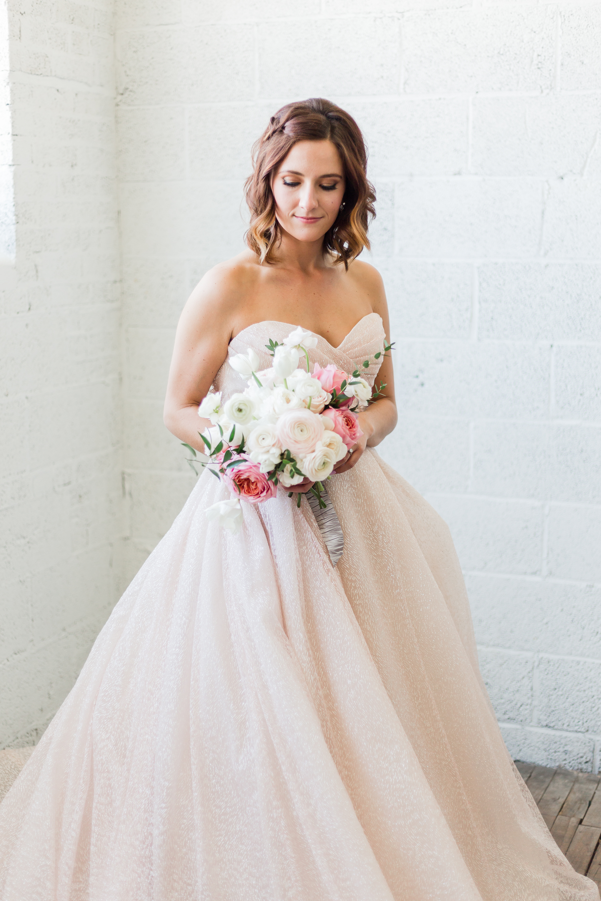 timeless blush and dusty blue styled wedding shoot pennsylvania lehigh valley lifestyle photographer Lytle Photo Co (10 of 67).jpg
