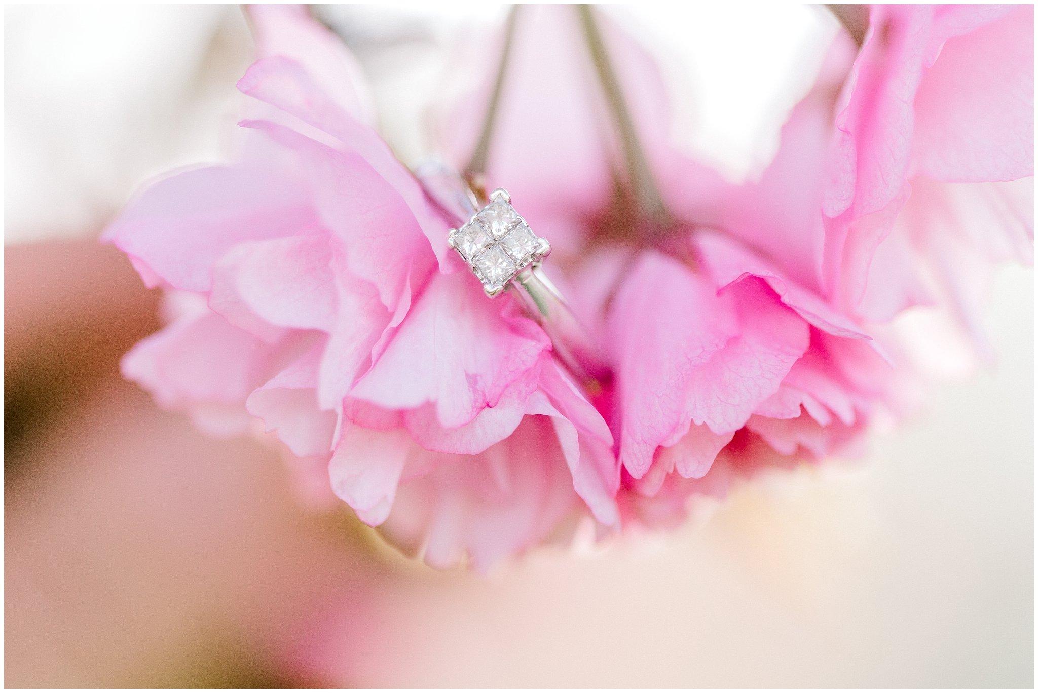 Lehigh Valley Spring Cherry Blossom Engagement Session Pennsylvania Wedding Photographer (15).jpg