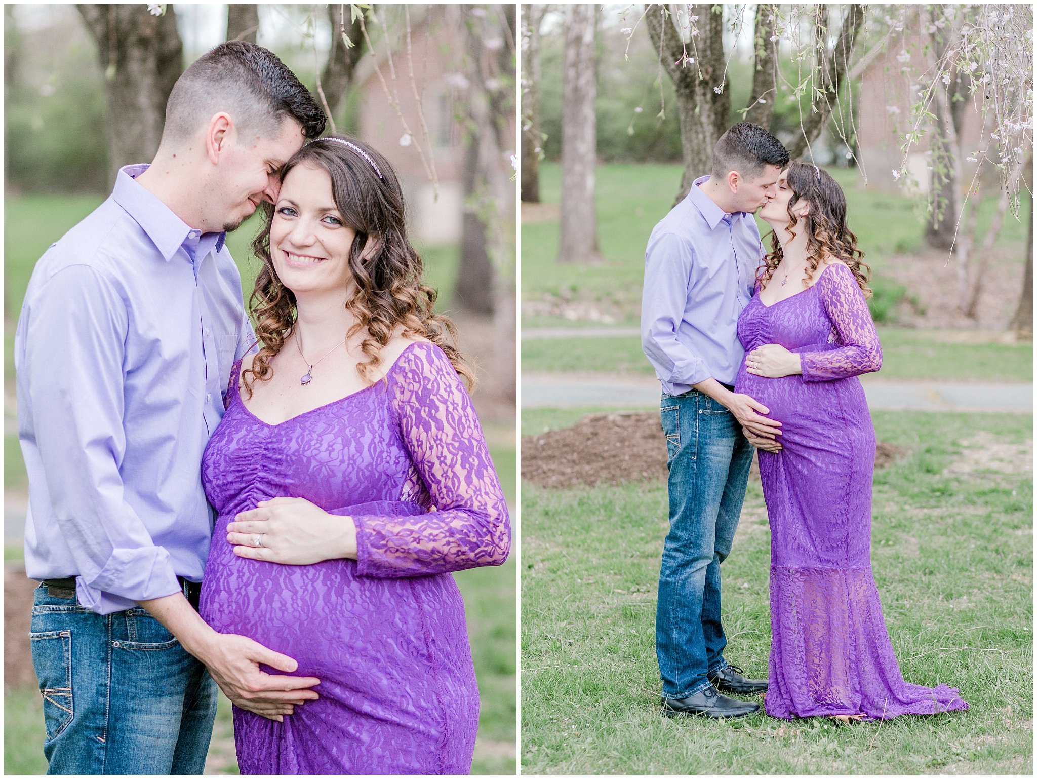alburtis lockridge blue bonnet purple inspried maternity and family session pennsylvania wedding and lifestyle photographer (8).jpg