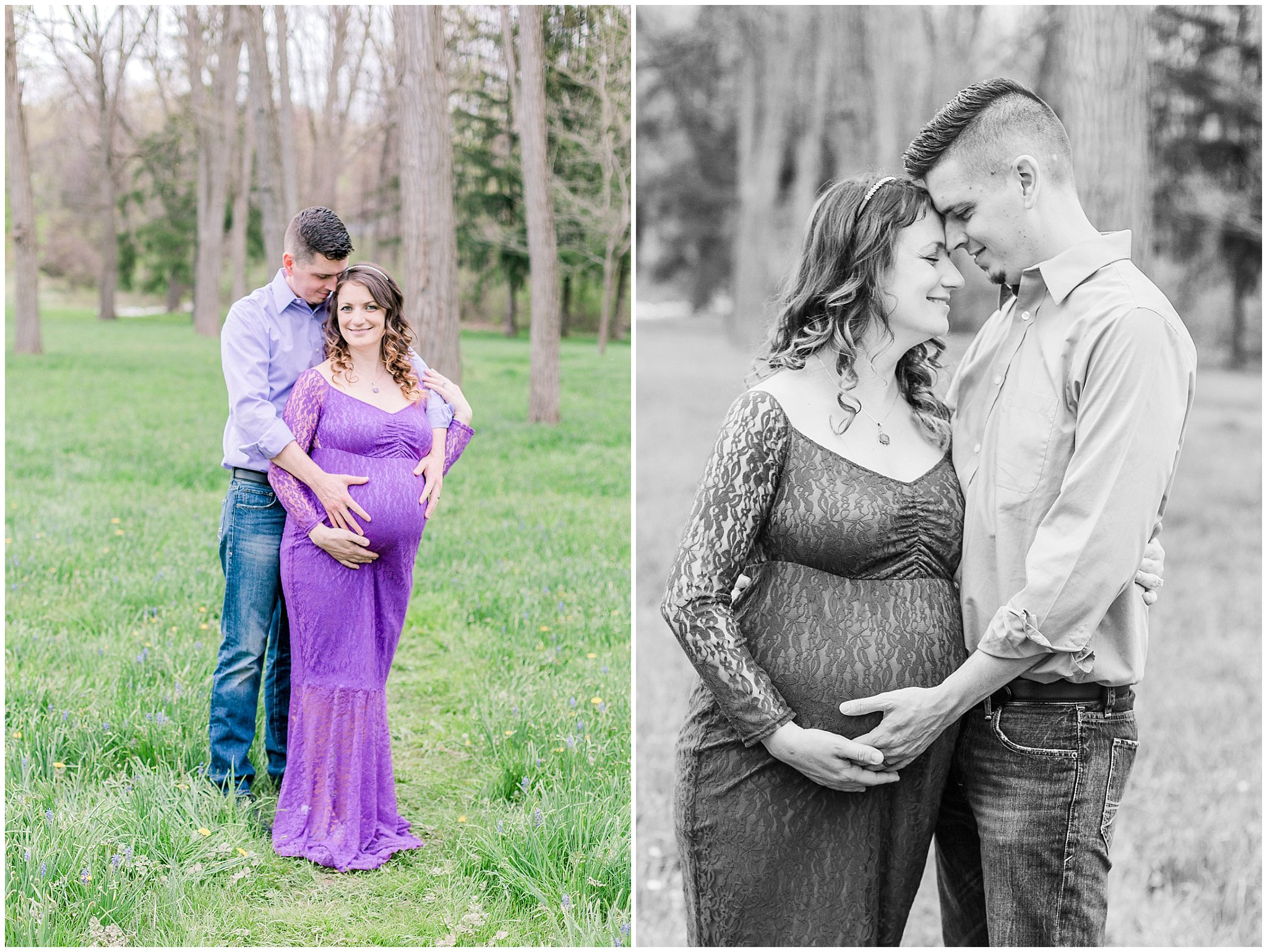alburtis lockridge blue bonnet purple inspried maternity and family session pennsylvania wedding and lifestyle photographer (15).jpg