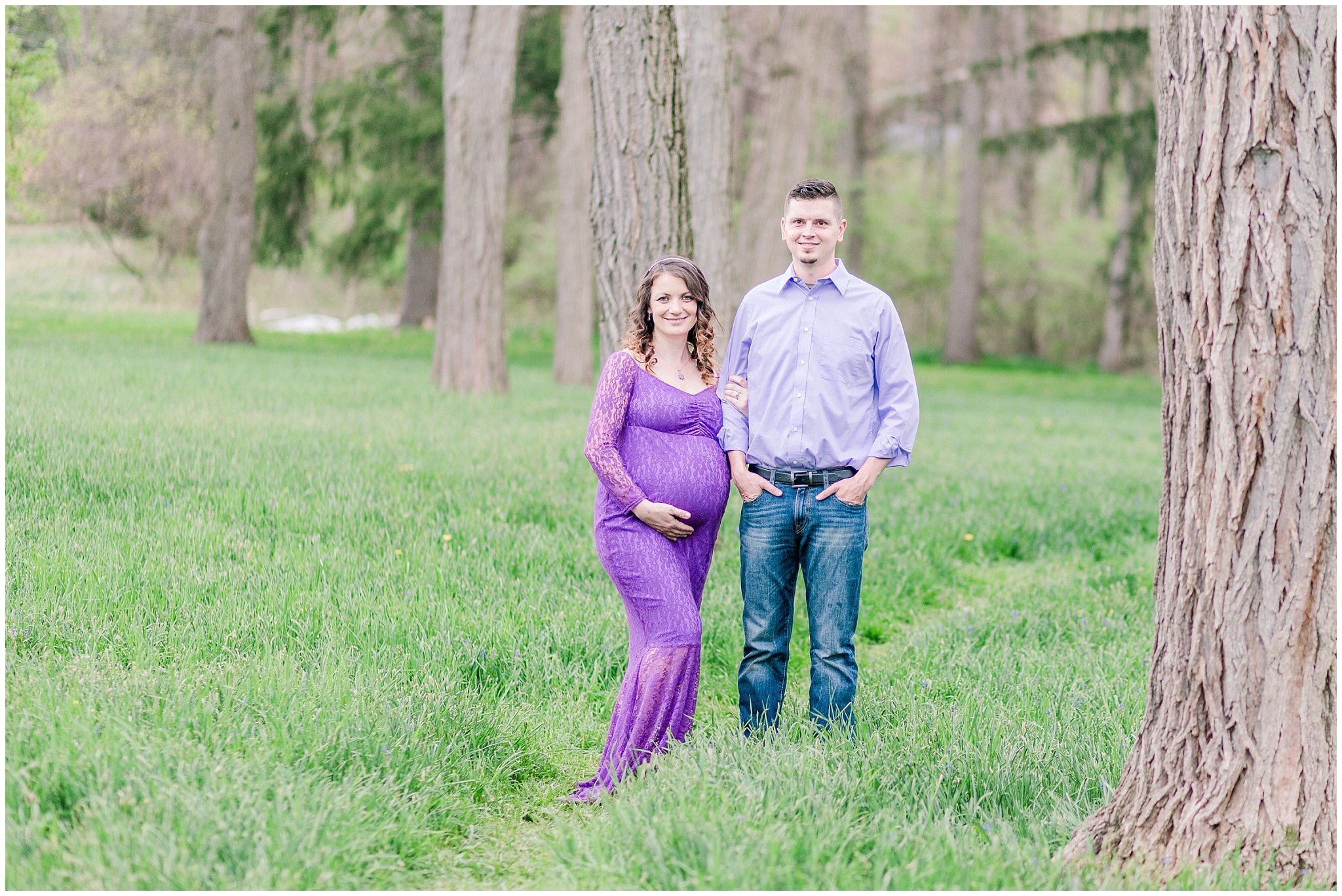 alburtis lockridge blue bonnet purple inspried maternity and family session pennsylvania wedding and lifestyle photographer (18).jpg