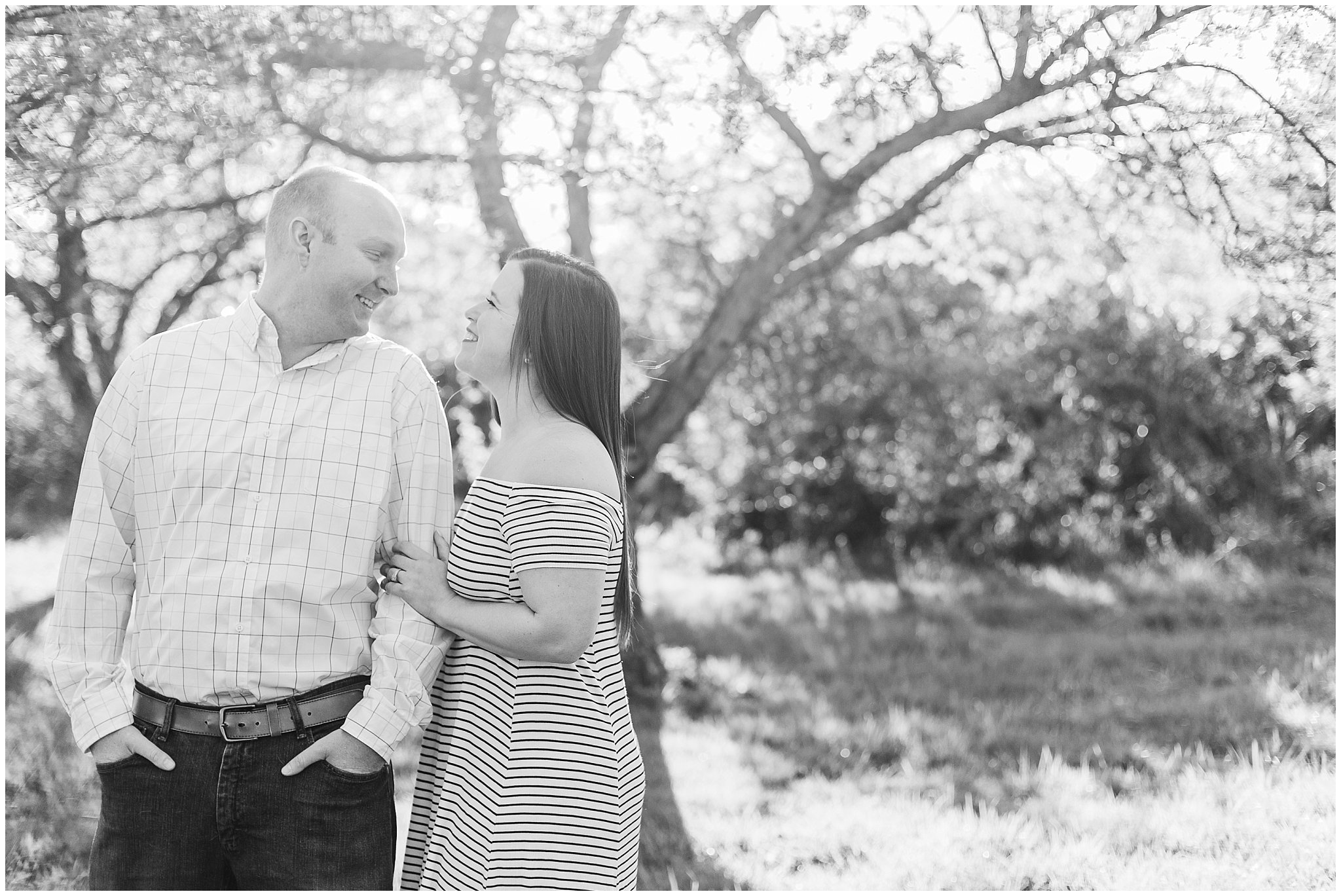 Frances Slocum State Park Springtime NEPA Engagement Session pennsylvania wedding and lifestyle photographer_0001.jpg