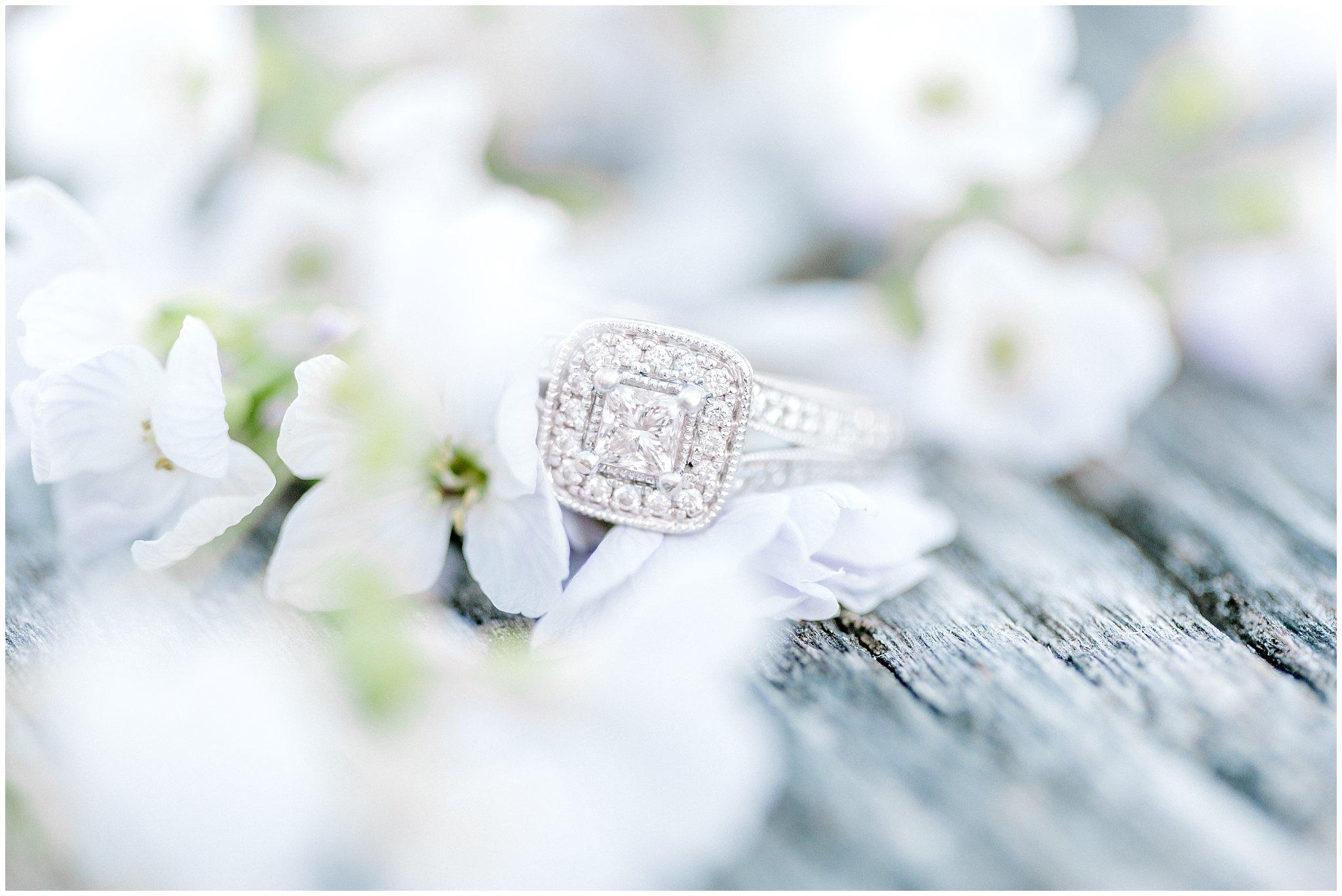 Frances Slocum State Park Springtime NEPA Engagement Session pennsylvania wedding and lifestyle photographer_0016.jpg