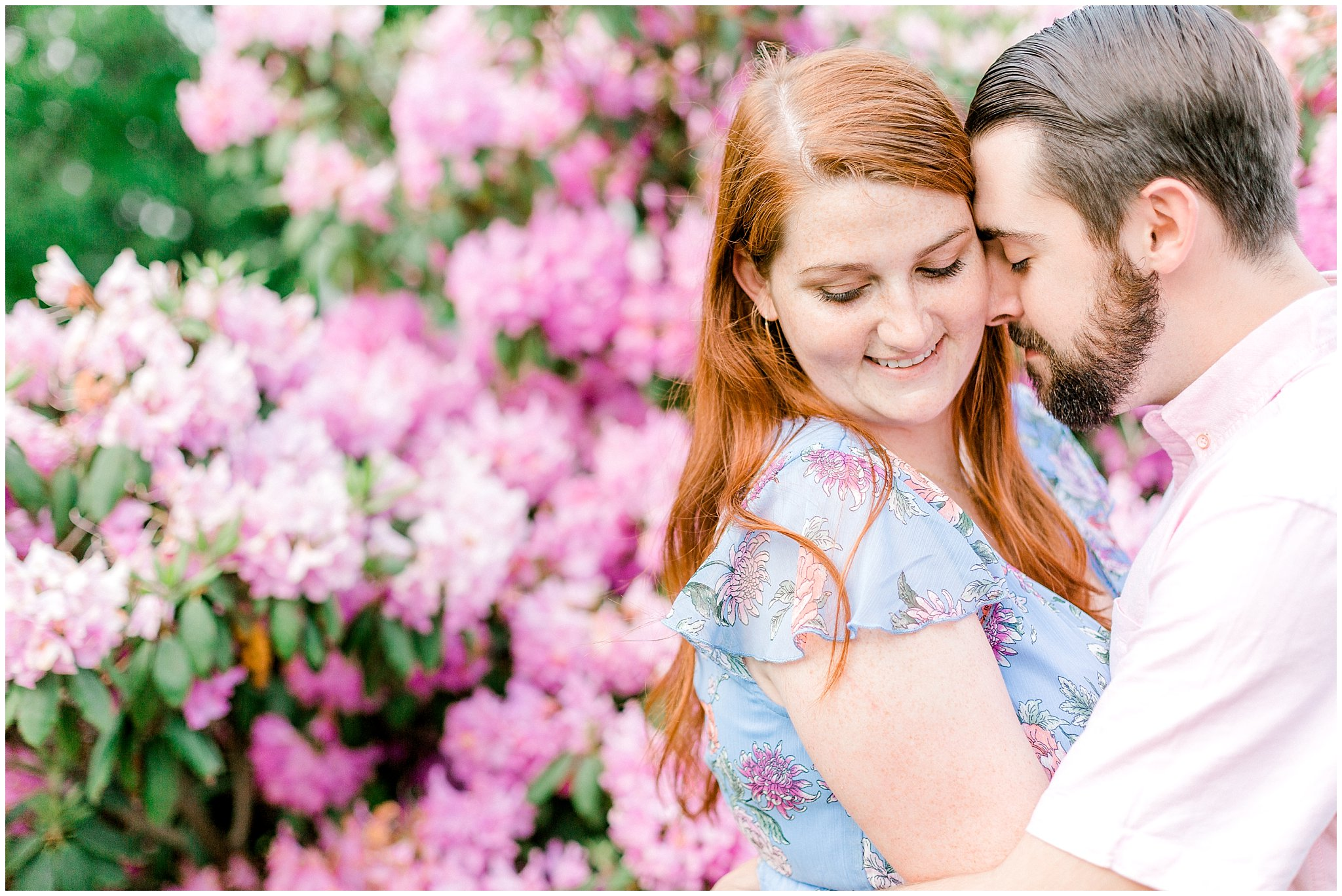 Manor house at prophecy Creek Blue Bell PA wedding venue summertime field engagement session lehigh valley based wedding and lifestyle photographe_0014.jpg