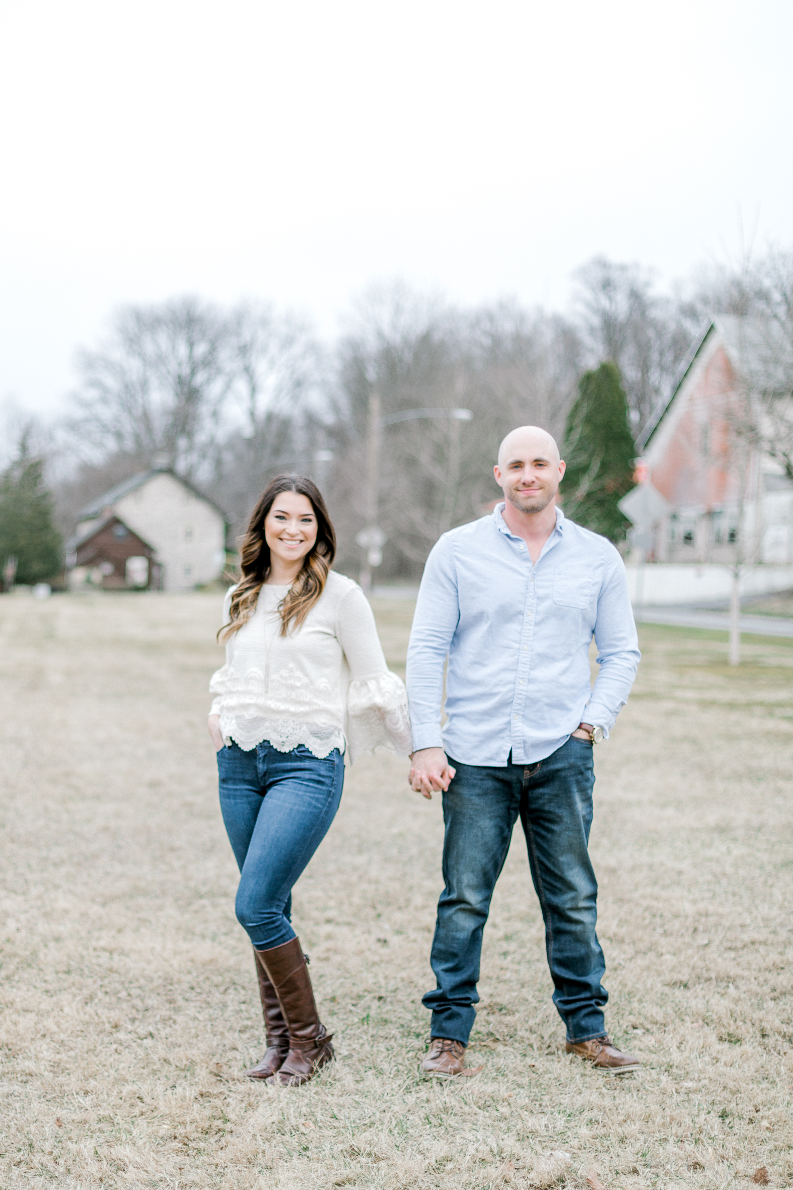 Lehigh Valley Allentown Fish Hathchery Spring Engagement Session pennsylvania lehigh valley allentown philadelphia kutztown wedding photographer lytle photo co (10 of 115).jpg