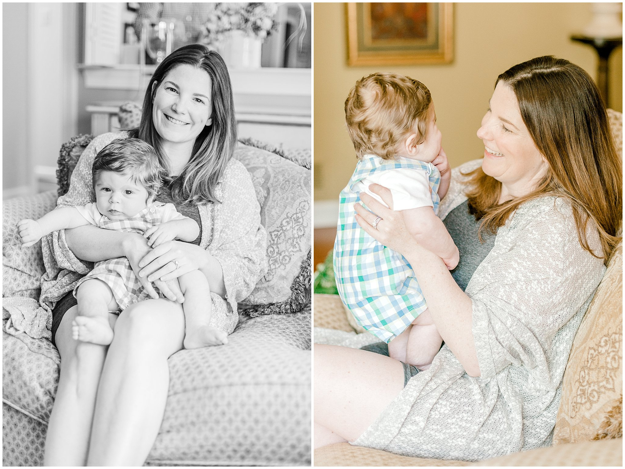 blue bell pa 6 month milestone session by lehigh valley based wedding and lifestyle photographer lytle photography (4).jpg