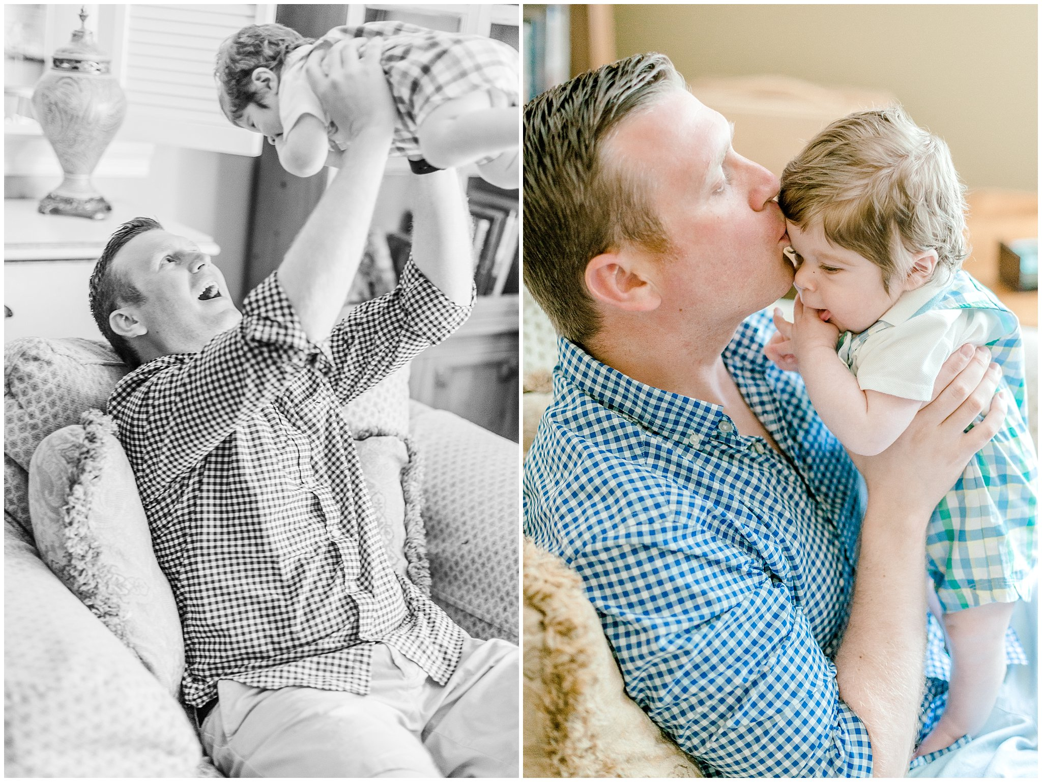 blue bell pa 6 month milestone session by lehigh valley based wedding and lifestyle photographer lytle photography (6).jpg