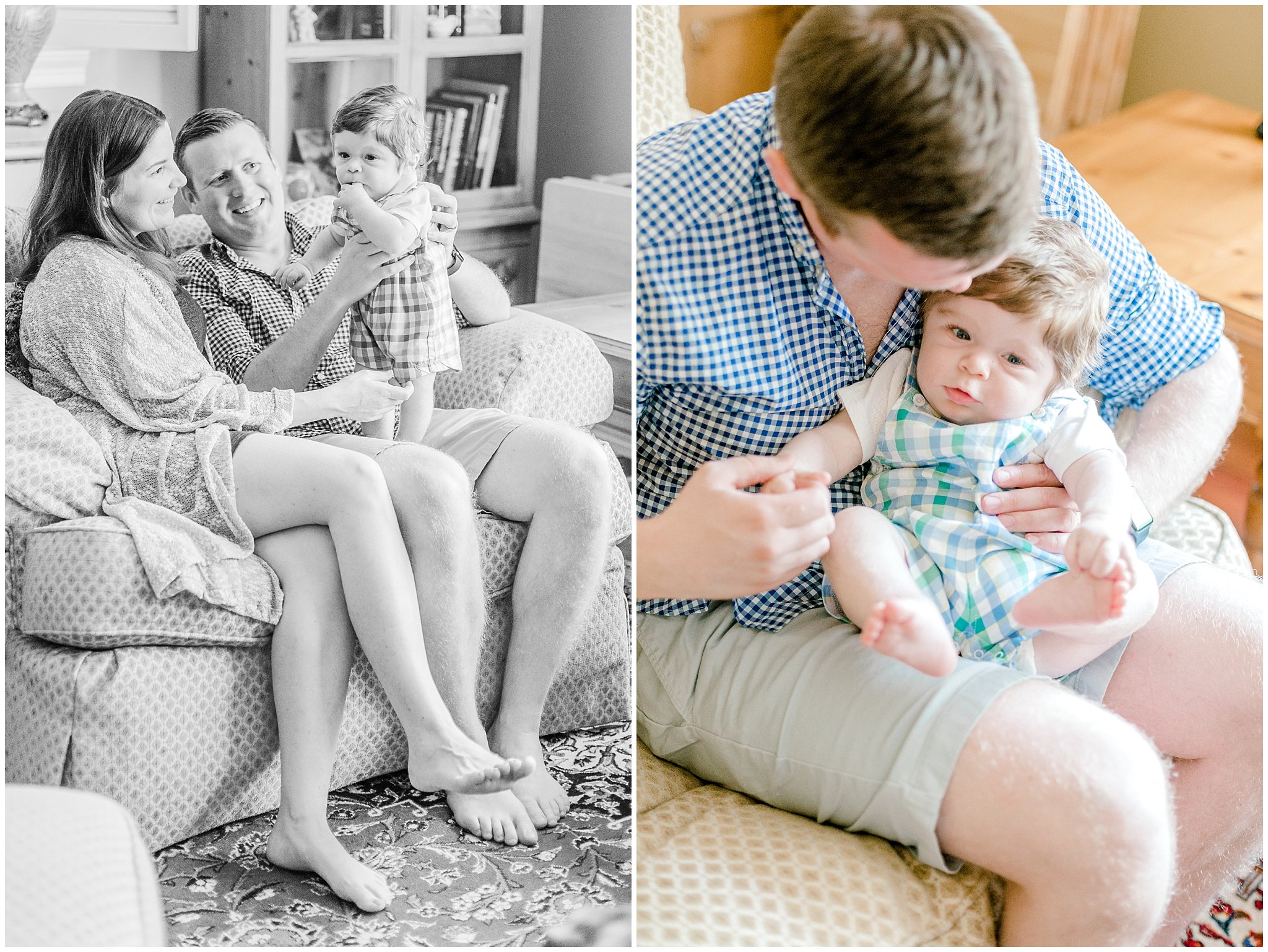blue bell pa 6 month milestone session by lehigh valley based wedding and lifestyle photographer lytle photography (7).jpg
