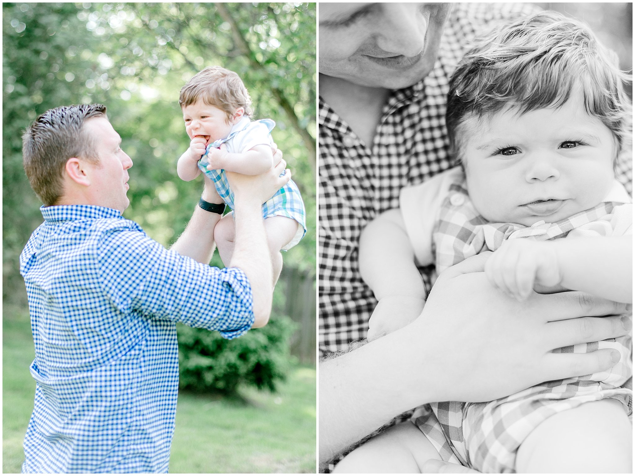 blue bell pa 6 month milestone session by lehigh valley based wedding and lifestyle photographer lytle photography (10).jpg