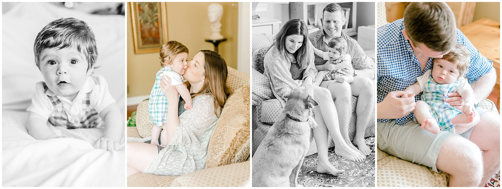 blue bell pa 6 month milestone session by lehigh valley based wedding and lifestyle photographer lytle photography (16).jpg