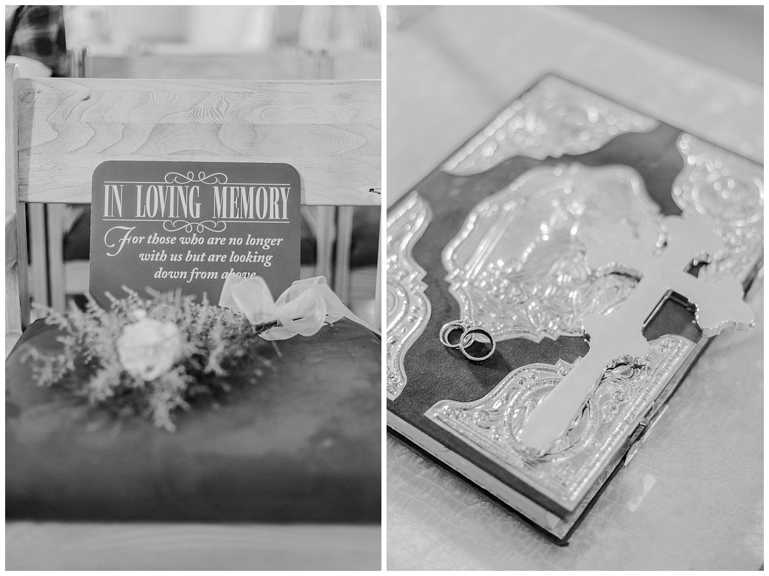 Navy and gold inspired june summer lehigh valley wedding by Pennsylvania based wedding and lifestyle photographer lytle photographer_0028.jpg