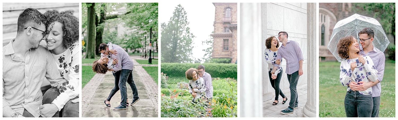 Princeton University Campus engagement session Pennsylvania based wedding and lifestyle photographer lytle photographer_0022.jpg