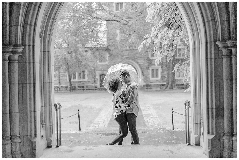 Princeton University Campus engagement session Pennsylvania based wedding and lifestyle photographer lytle photographer_0011.jpg