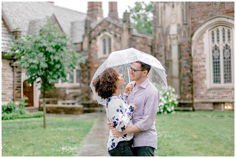 Princeton University Campus engagement session Pennsylvania based wedding and lifestyle photographer lytle photographer_0013.jpg