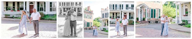 charleston south carolina inspired couples session in geneva new york by Pennsylvania based destination wedding and lifestyle photographer lytle photography_0016.jpg