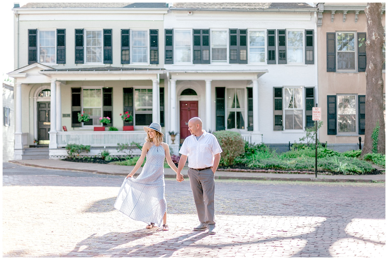 charleston south carolina inspired couples session in geneva new york by Pennsylvania based destination wedding and lifestyle photographer lytle photography_0006.jpg